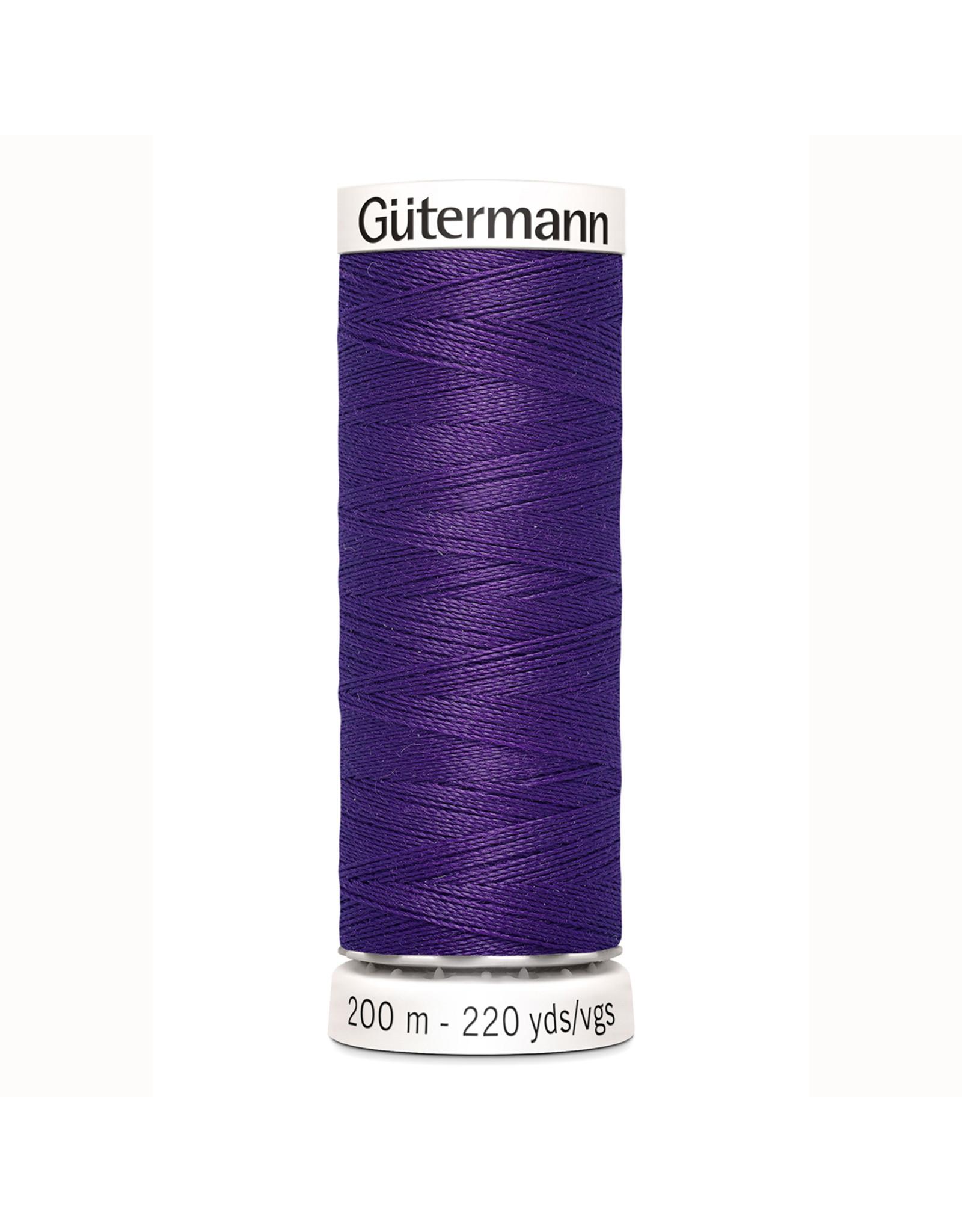 Gütermann Gütermann Nähgarn 200 m - nr 373