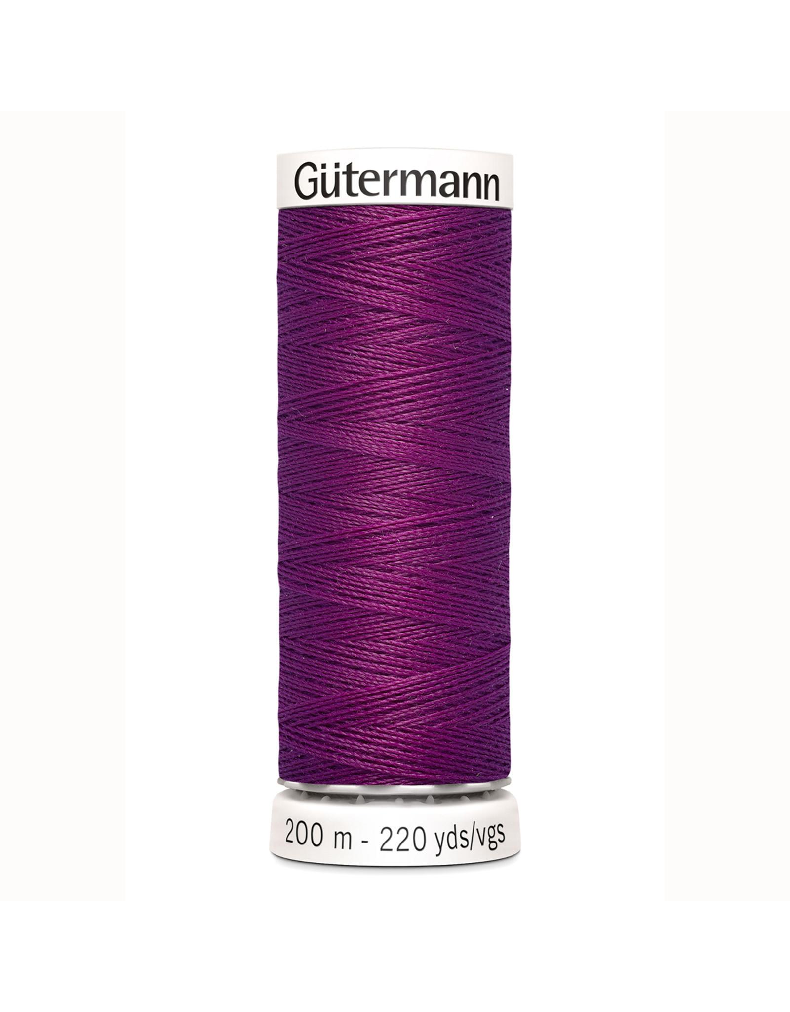 Gütermann Gütermann Sewing Thread 200 m - nr 718