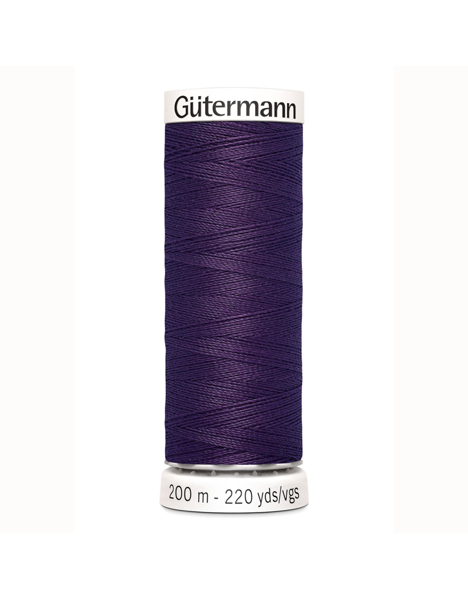 Gütermann Gütermann Naaigaren 200 m - nr 257