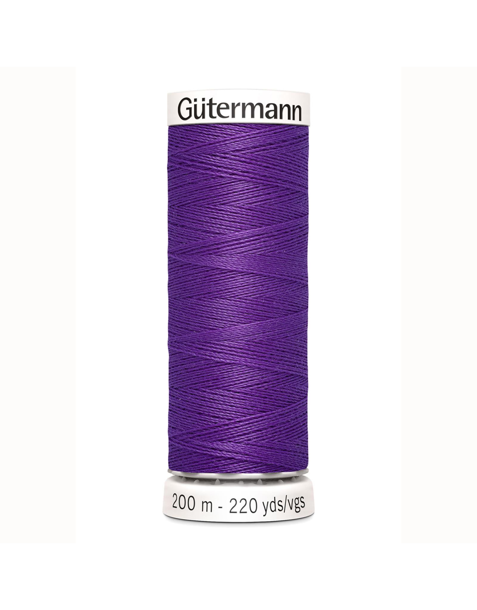 Gütermann Gütermann Naaigaren 200 m - nr 392