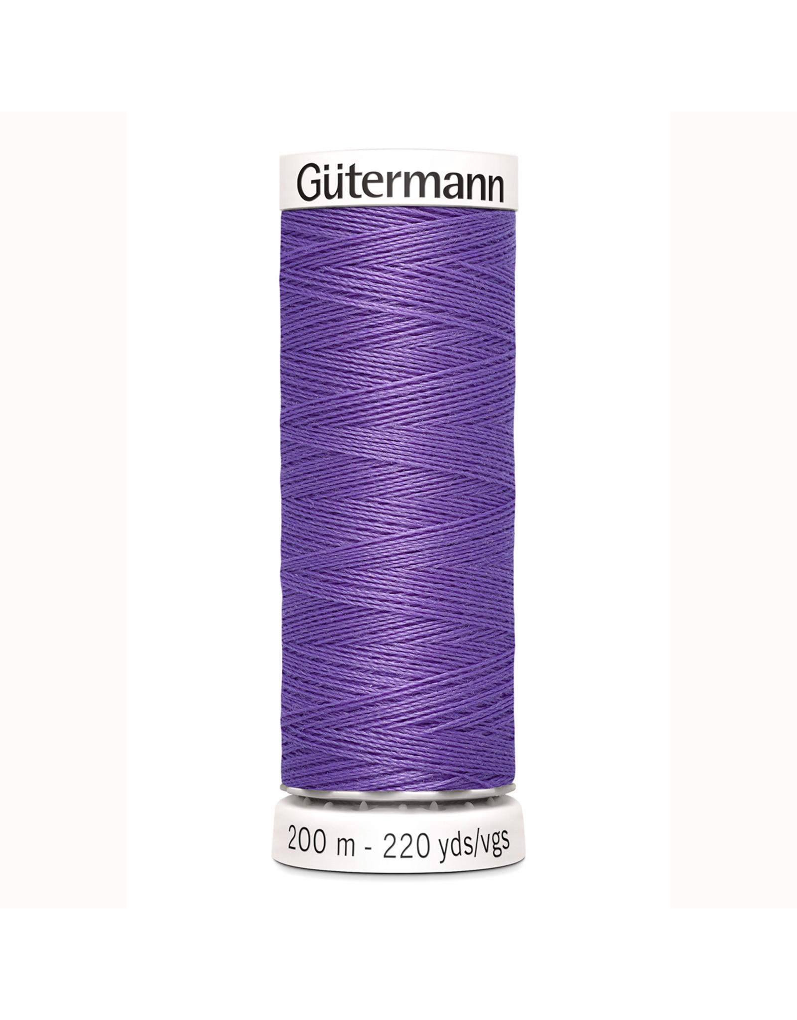 Gütermann Gütermann Nähgarn 200 m - nr 391