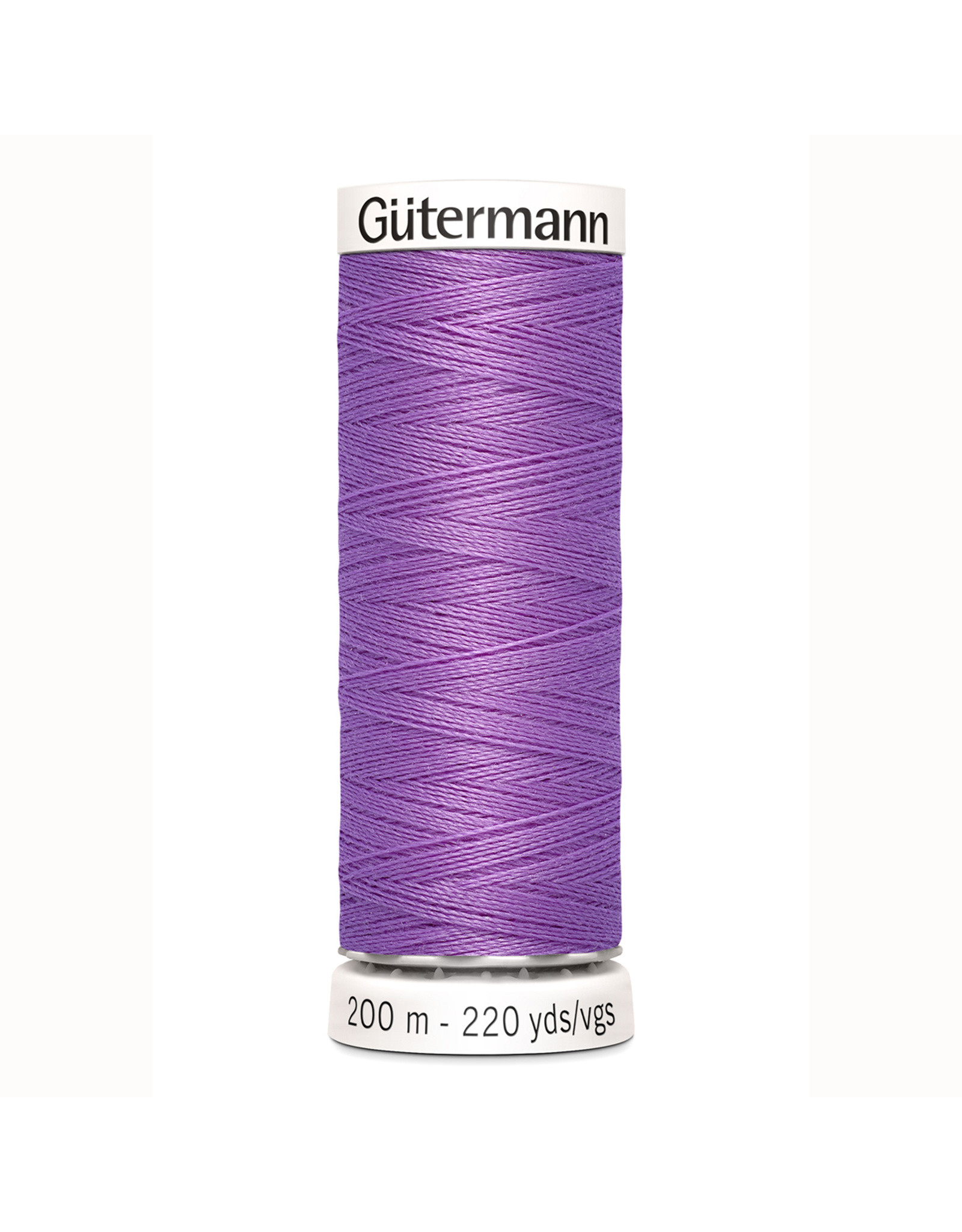 Gütermann Gütermann Nähgarn 200 m - nr 291
