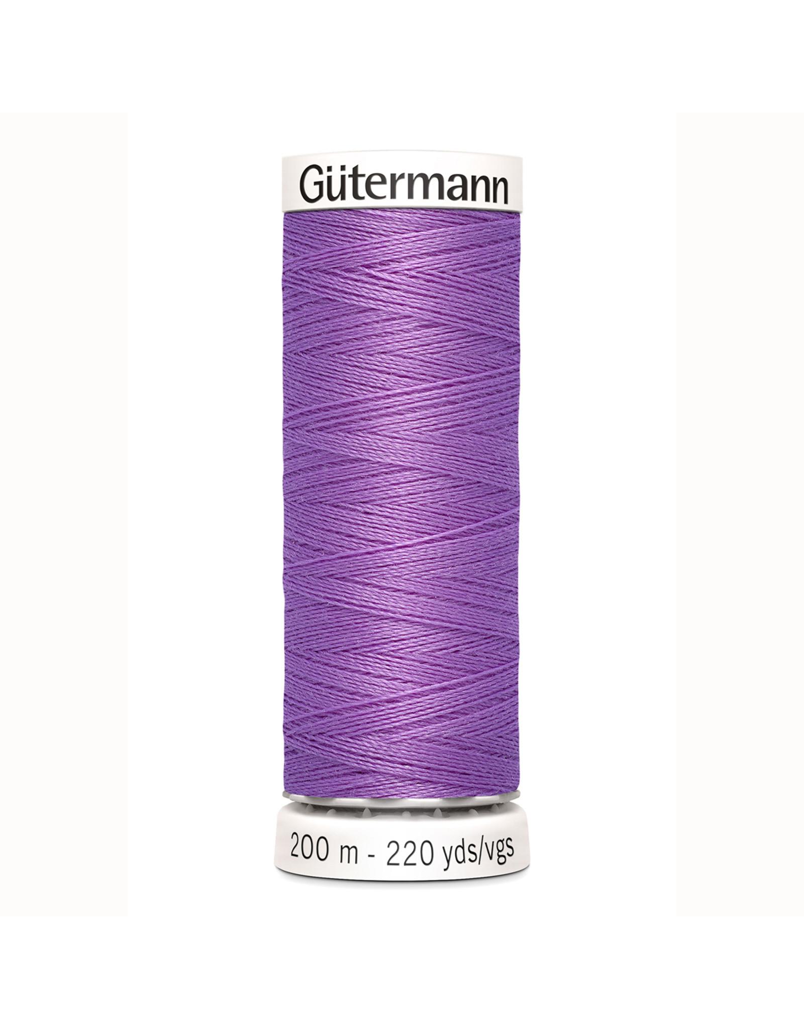 Gütermann Gütermann Sewing Thread 200 m - nr 291