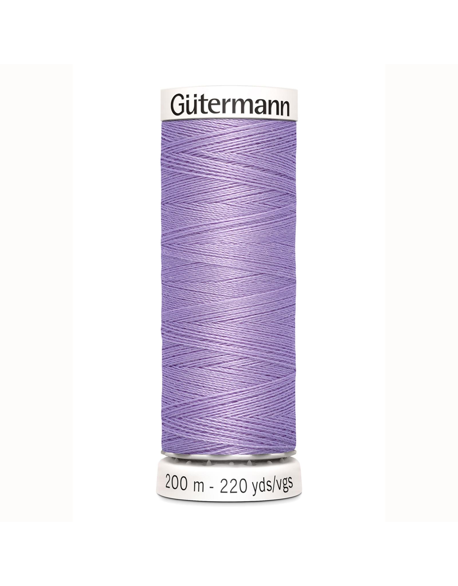 Gütermann Gütermann Nähgarn 200 m - nr 158