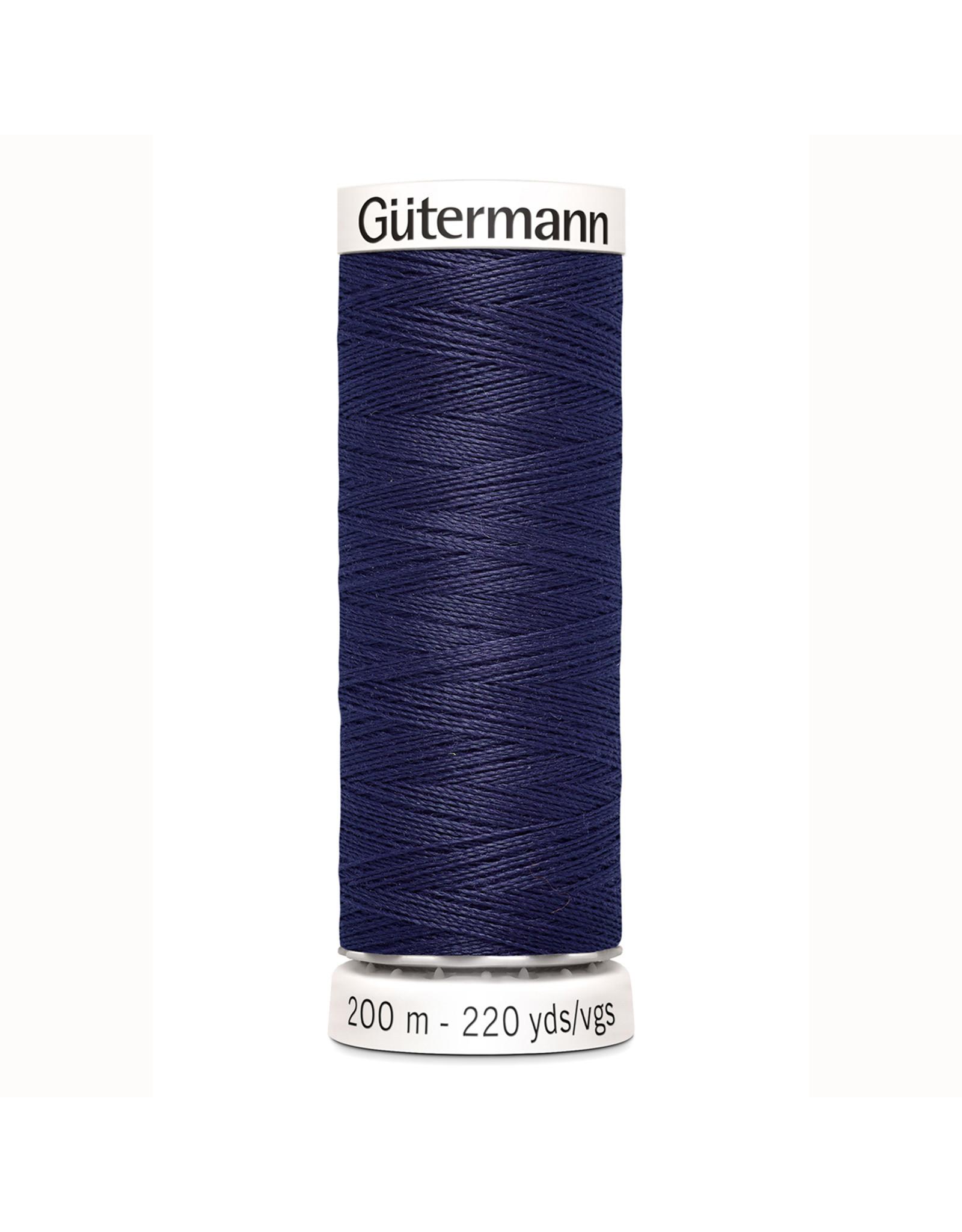 Gütermann Gütermann Naaigaren 200 m - nr 575