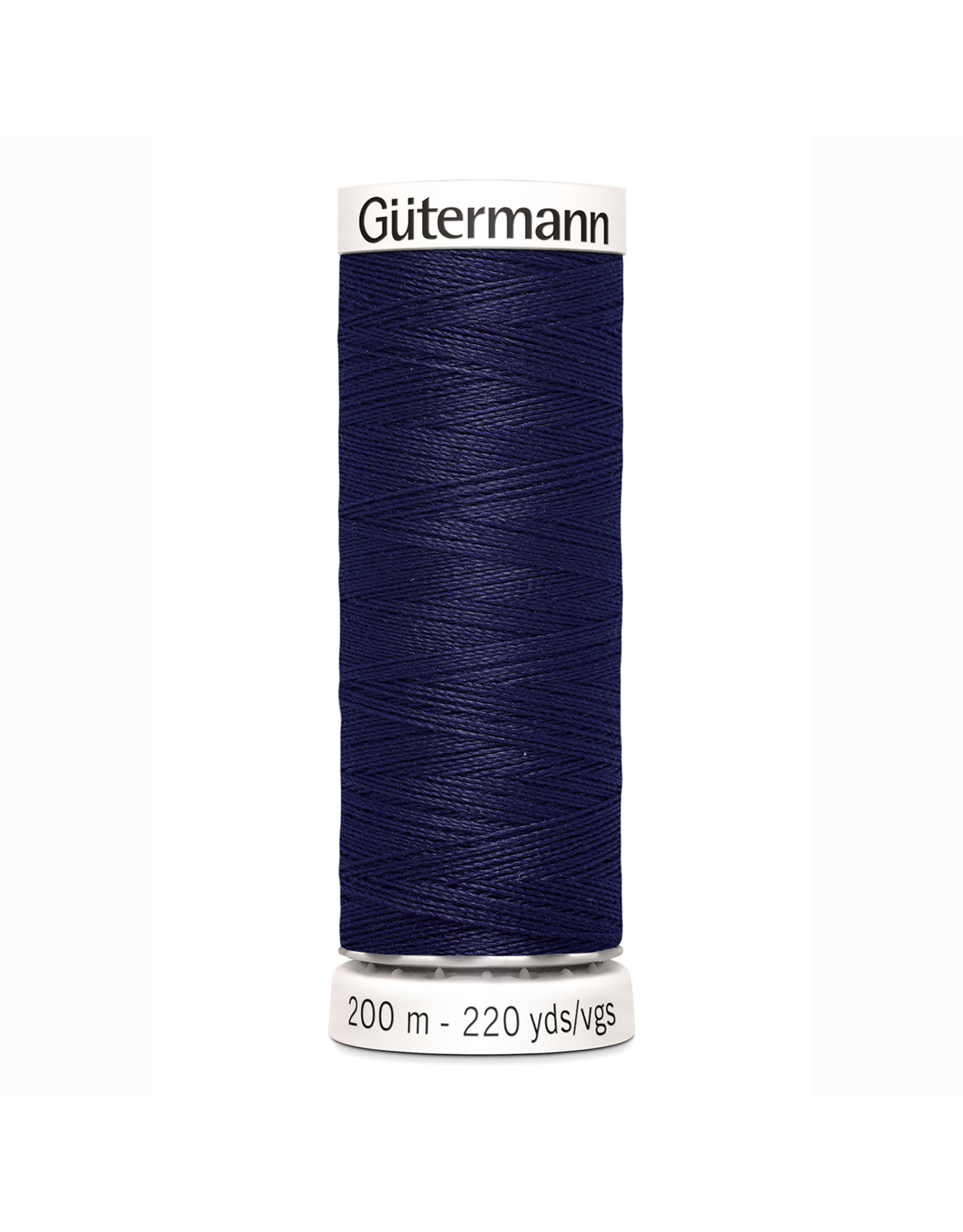 Gütermann Gütermann Sewing Thread 200 m - nr 324