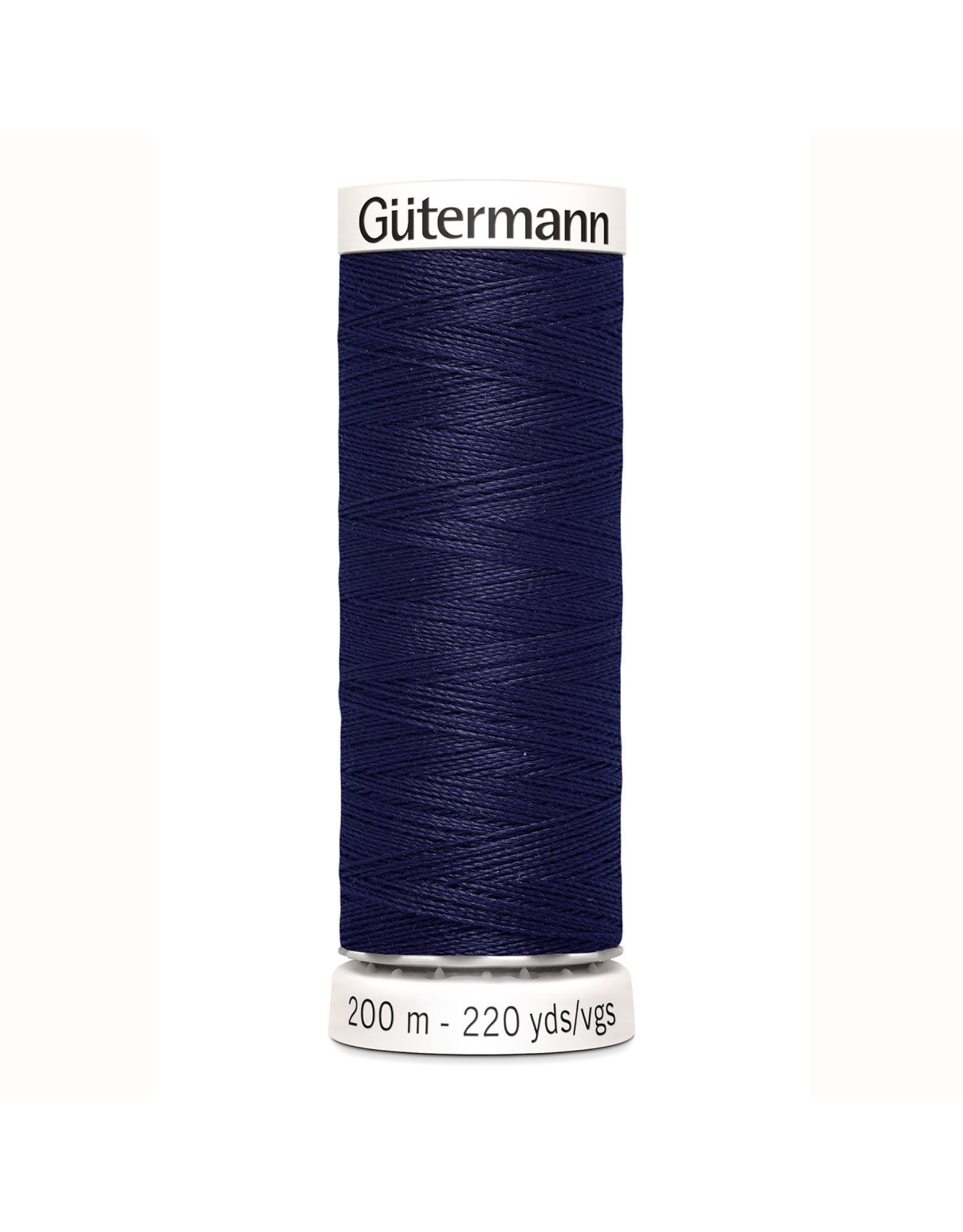 Gütermann Gütermann Sewing Thread 200 m - nr 324