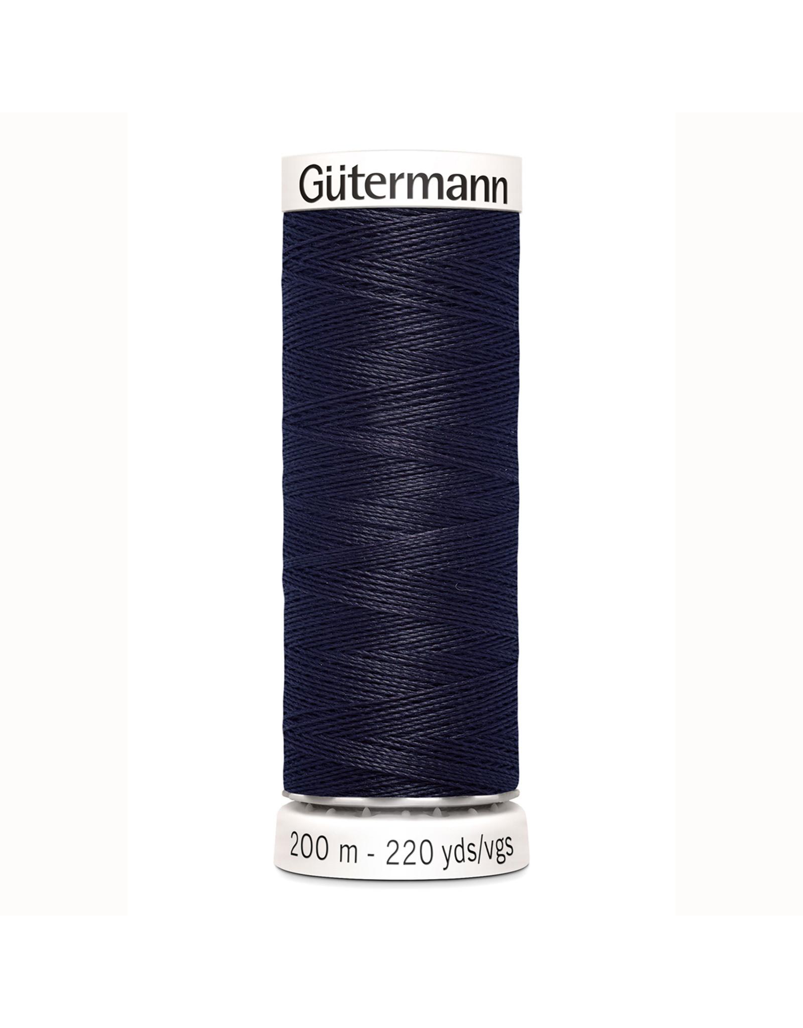 Gütermann Gütermann Sewing Thread 200 m - nr 32