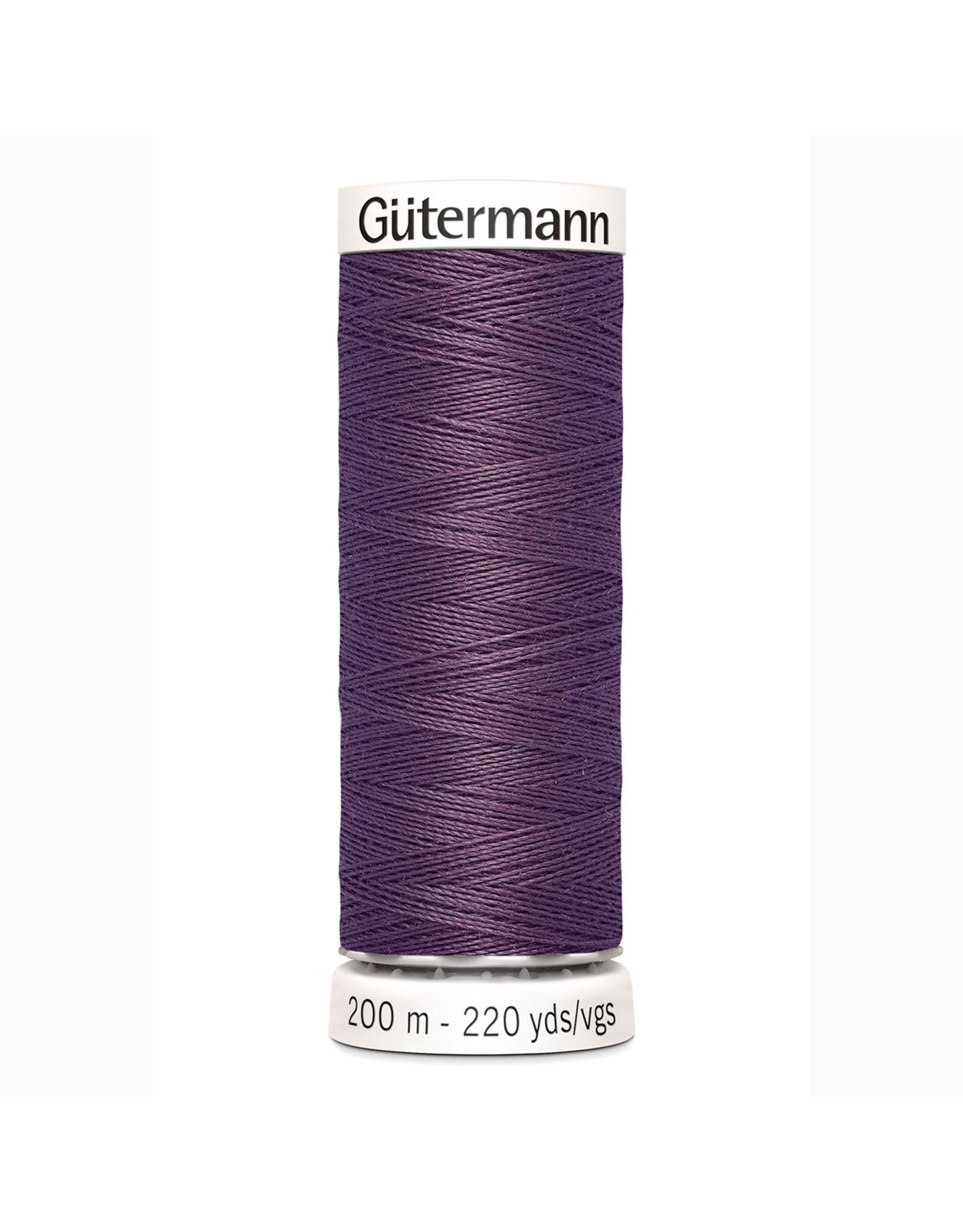 Gütermann Gütermann Sewing Thread 200 m - nr 128