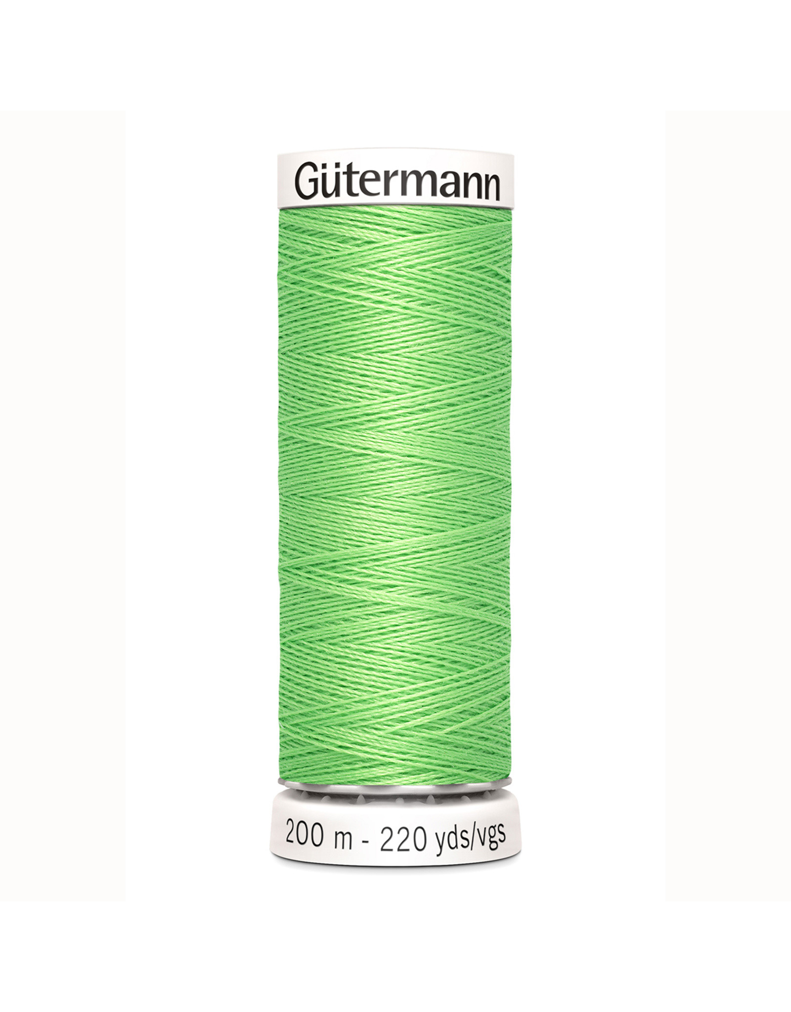 Gütermann Gütermann Sewing Thread 200 m - nr 153