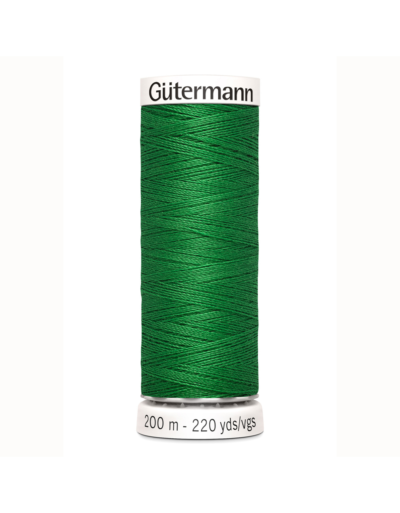 Gütermann Gütermann Naaigaren 200 m - nr 396