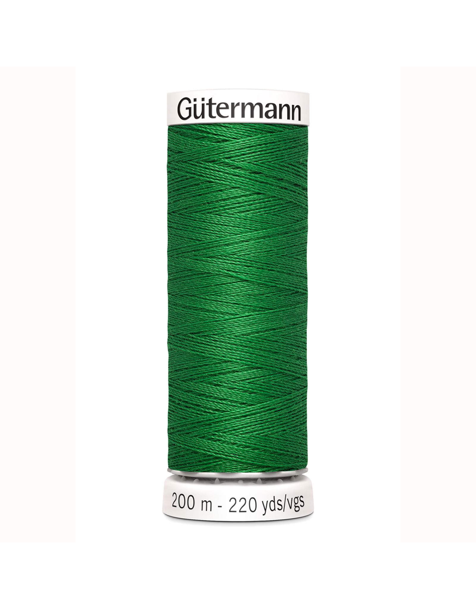 Gütermann Gütermann Nähgarn 200 m - nr 396