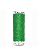 Gütermann Gütermann Naaigaren 200 m - nr 833