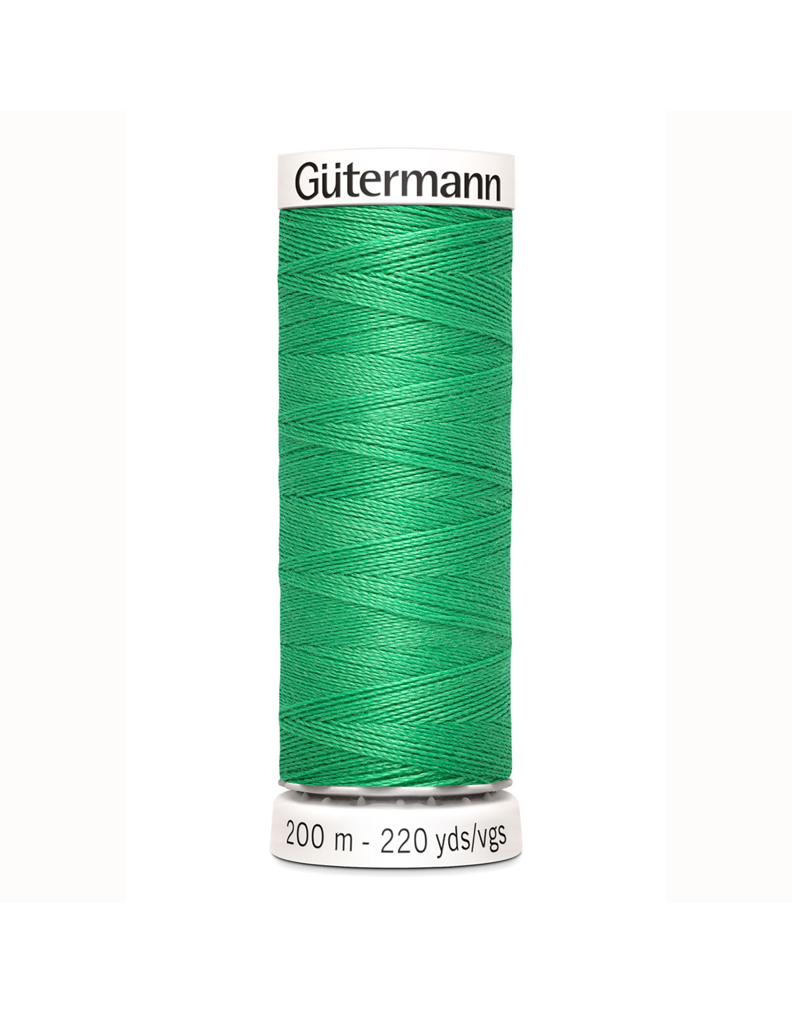 Gütermann Gütermann Naaigaren 200 m - nr 401