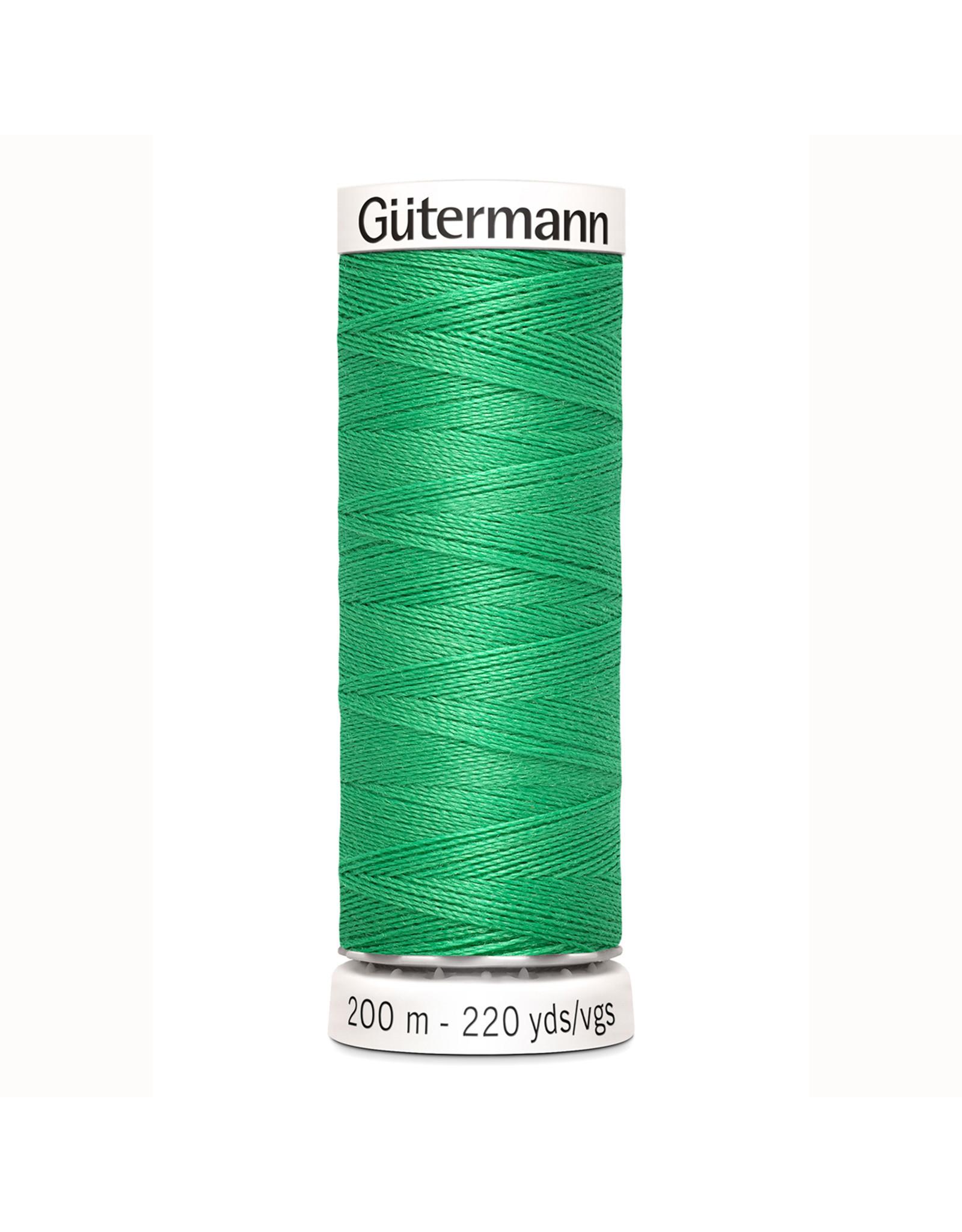 Gütermann Gütermann Nähgarn 200 m - nr 401