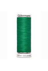 Gütermann Gütermann Nähgarn 200 m - nr 239