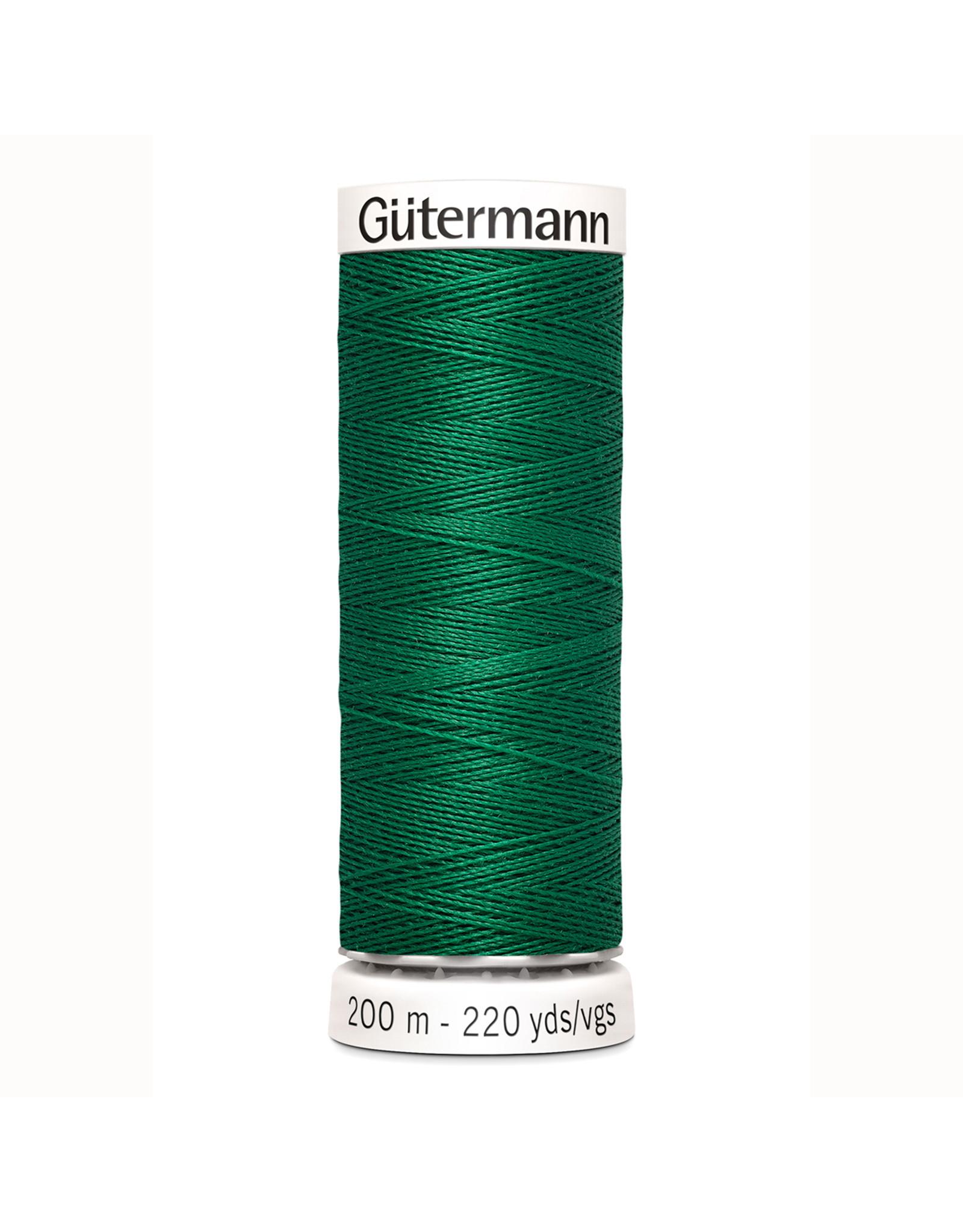 Gütermann Gütermann Nähgarn 200 m - nr 402