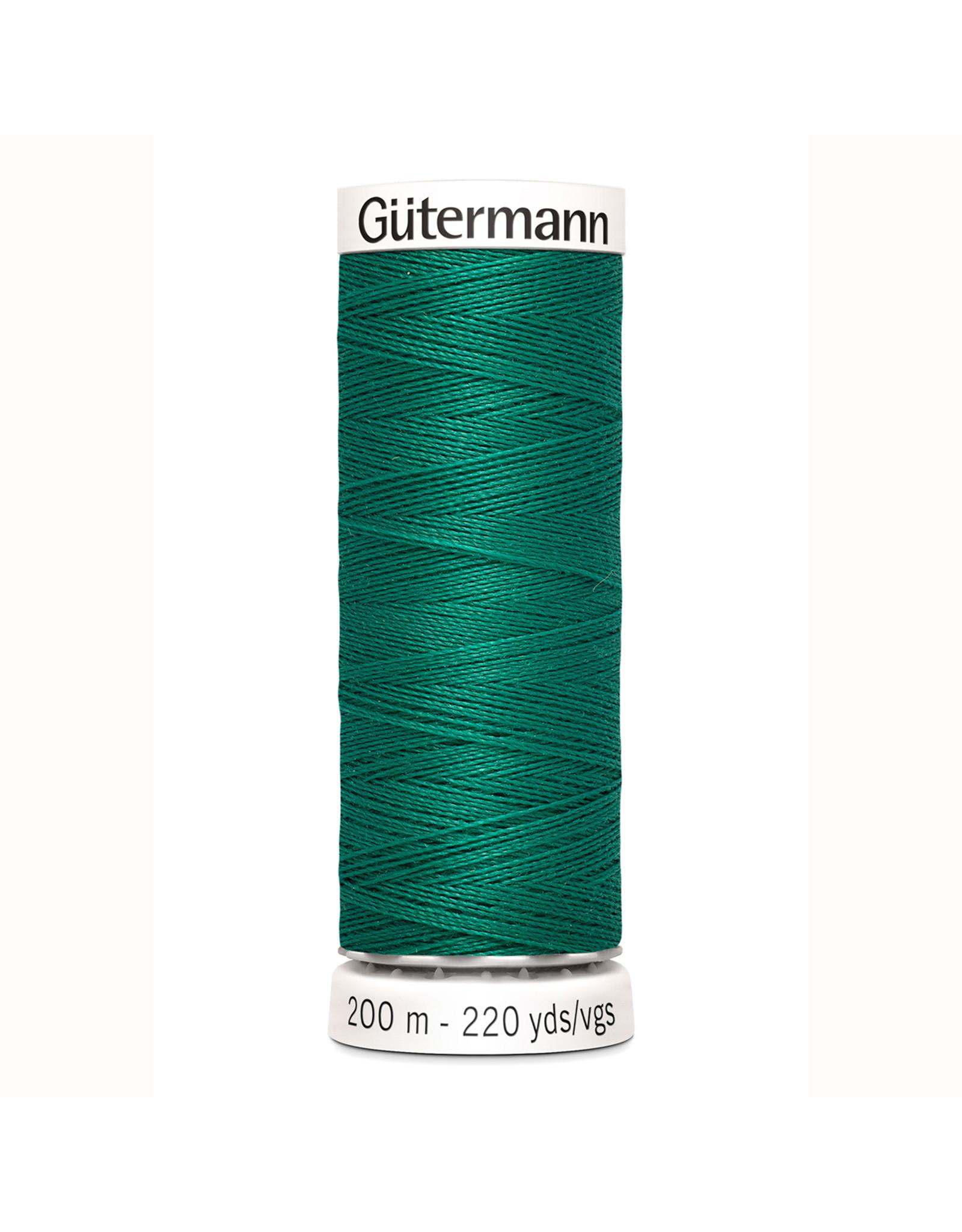 Gütermann Gütermann Nähgarn 200 m - nr 167