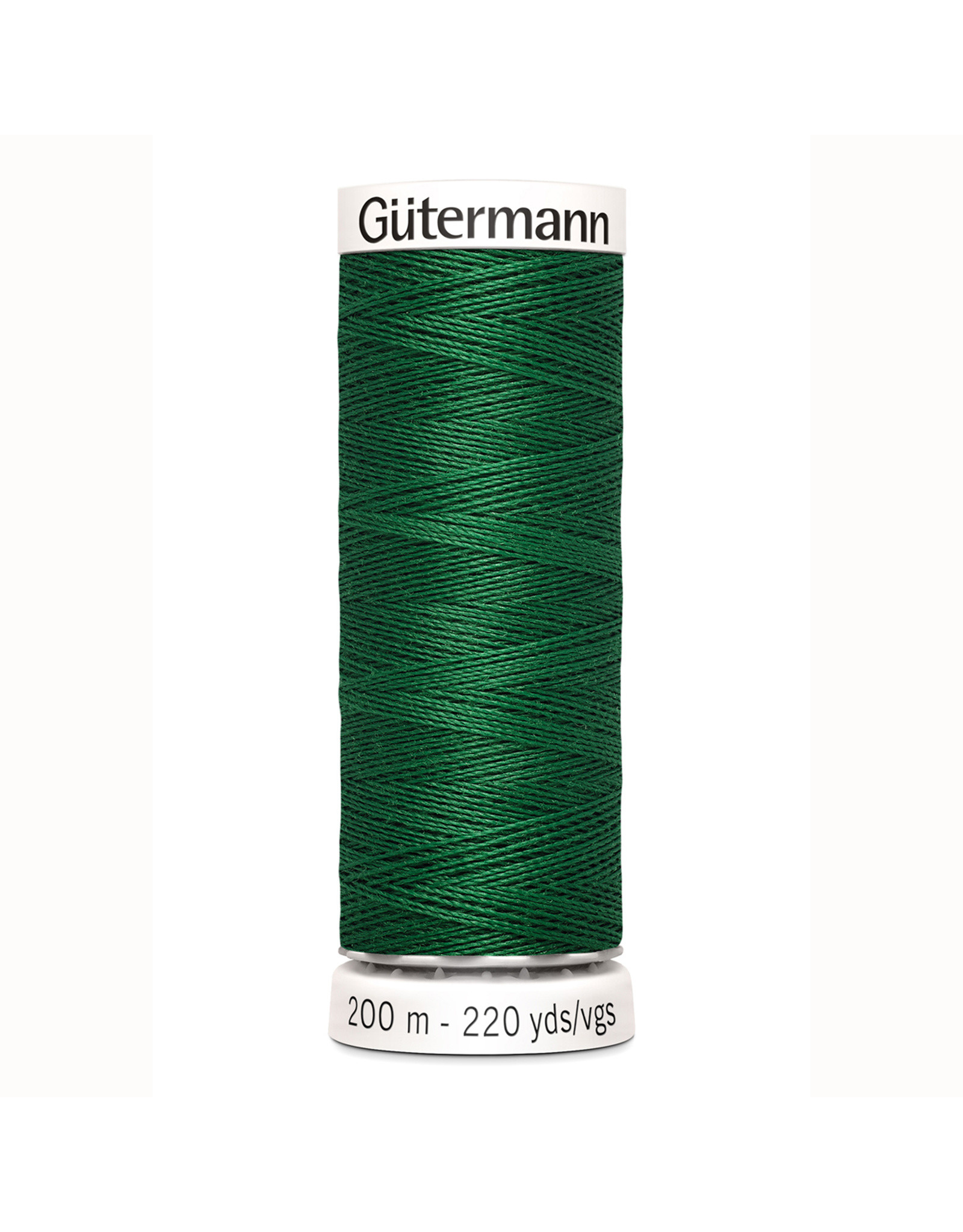 Gütermann Gütermann Naaigaren 200 m - nr 237
