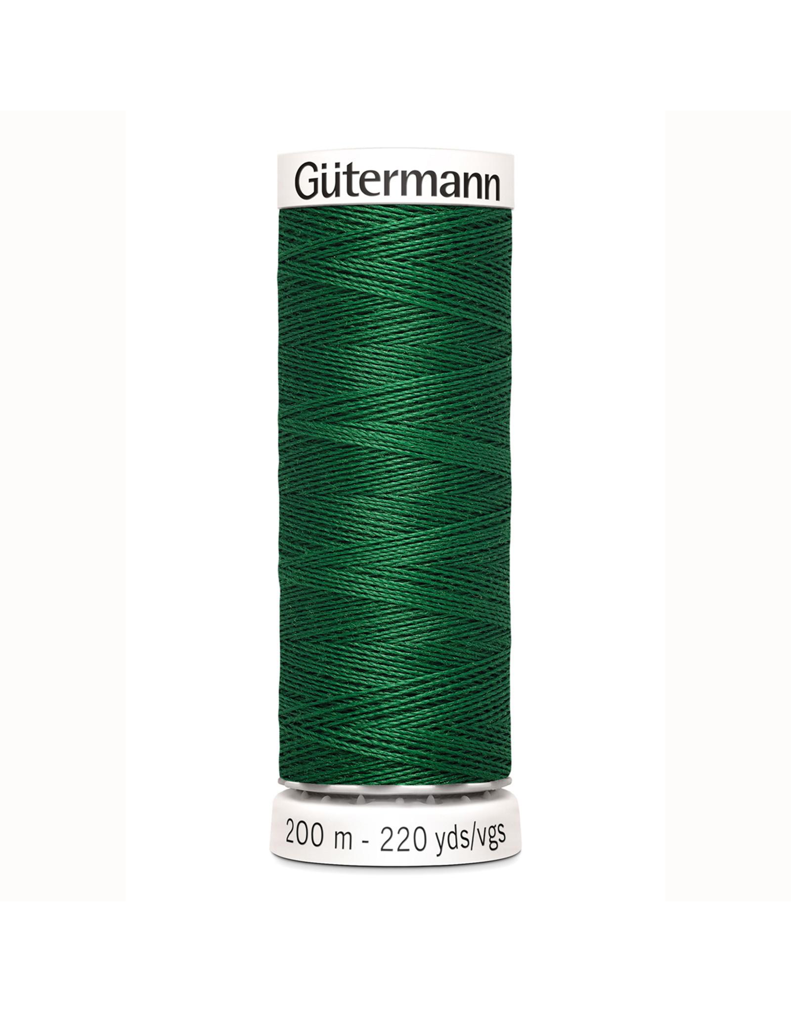 Gütermann Gütermann Sewing Thread 200 m - nr 237