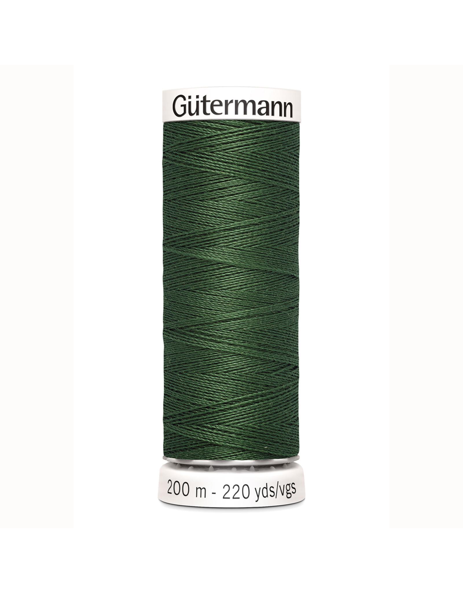 Gütermann Gütermann Naaigaren 200 m - nr 561