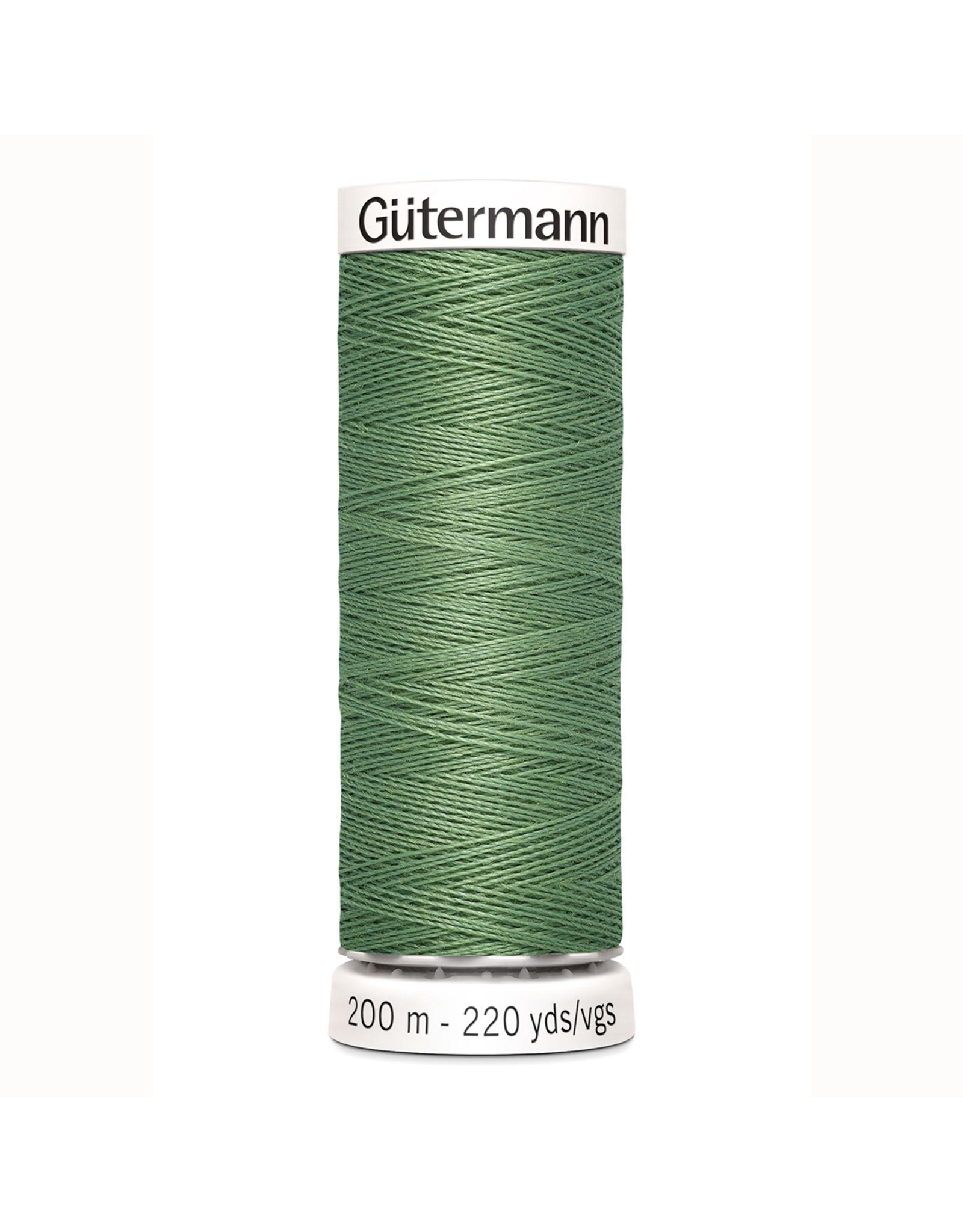 Gütermann Gütermann Naaigaren 200 m - nr 821