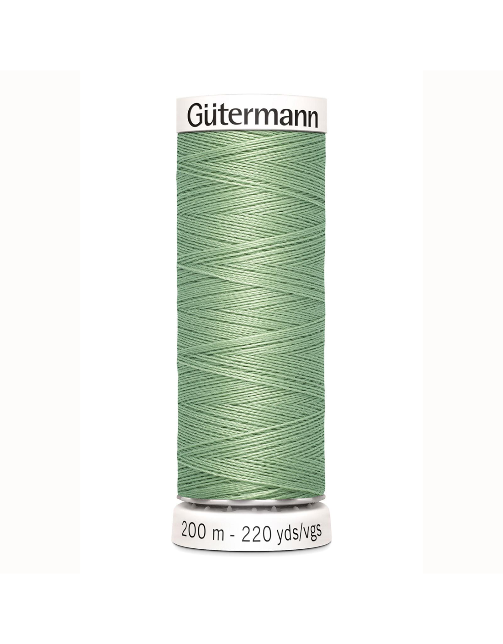 Gütermann Gütermann Naaigaren 200 m - nr 914