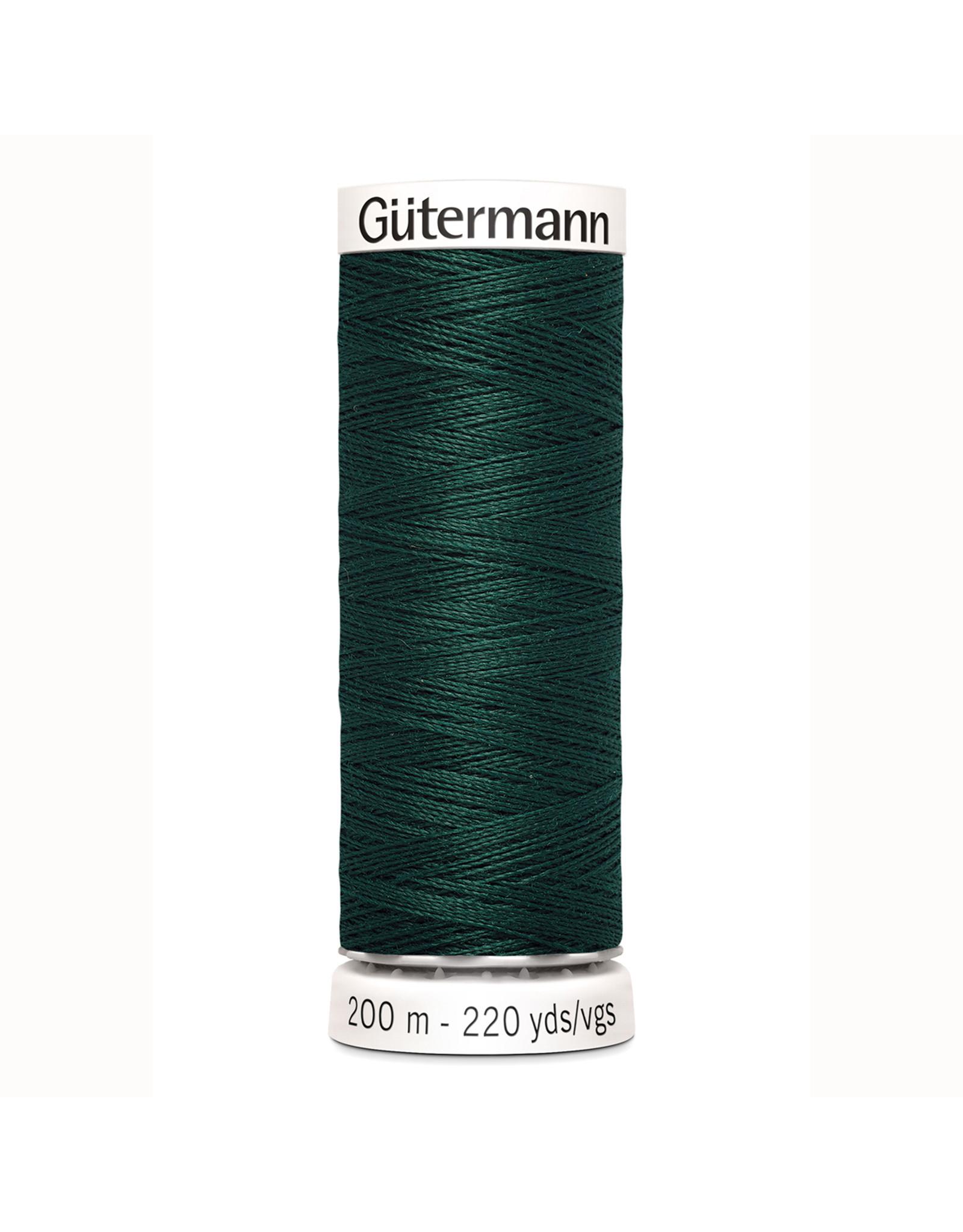 Gütermann Gütermann Nähgarn 200 m - nr 18