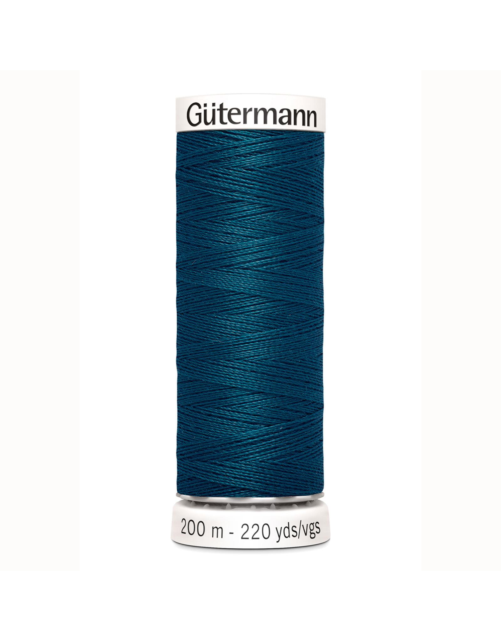 Gütermann Gütermann Nähgarn 200 m - nr 870