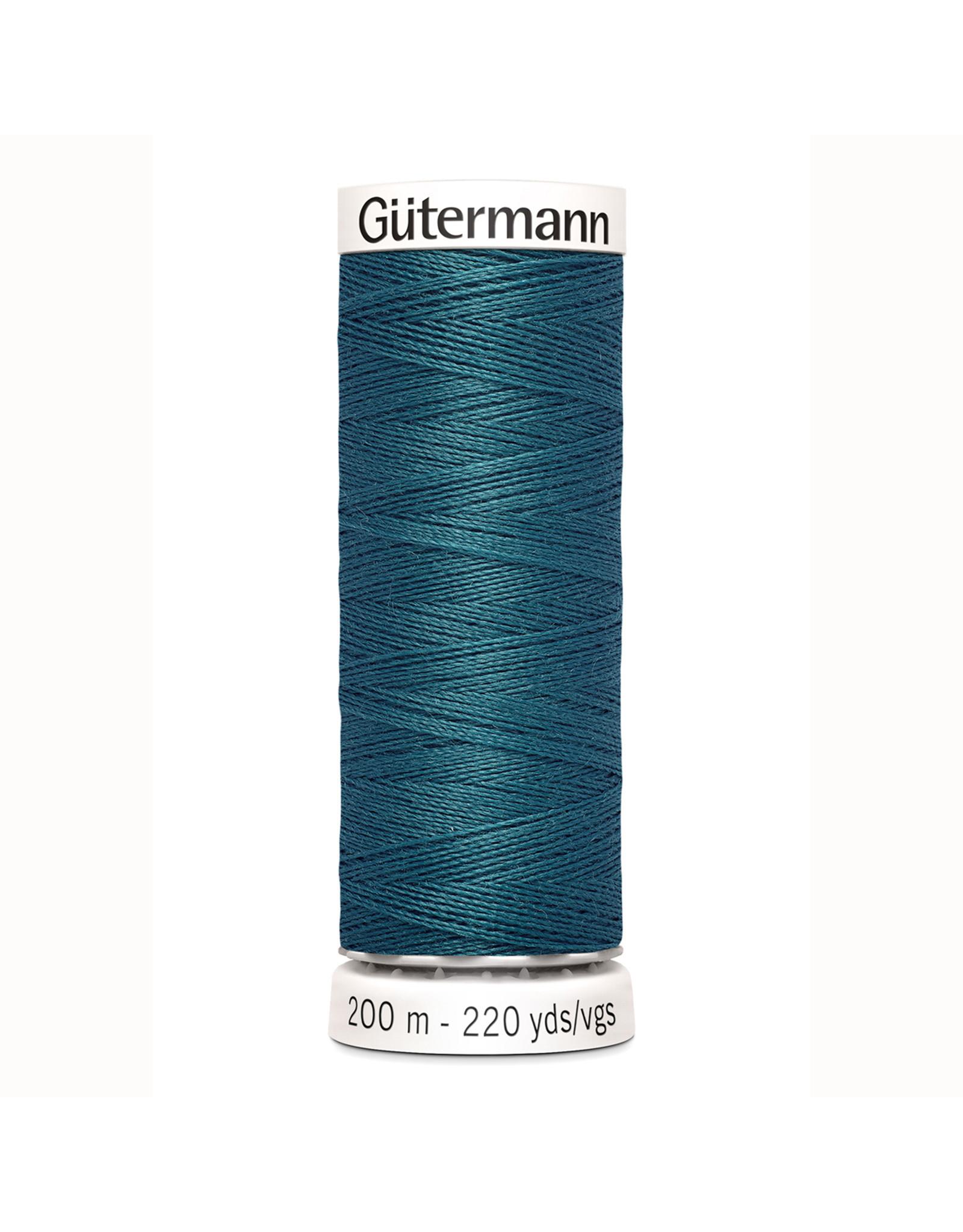 Gütermann Gütermann Sewing Thread 200 m - nr 223