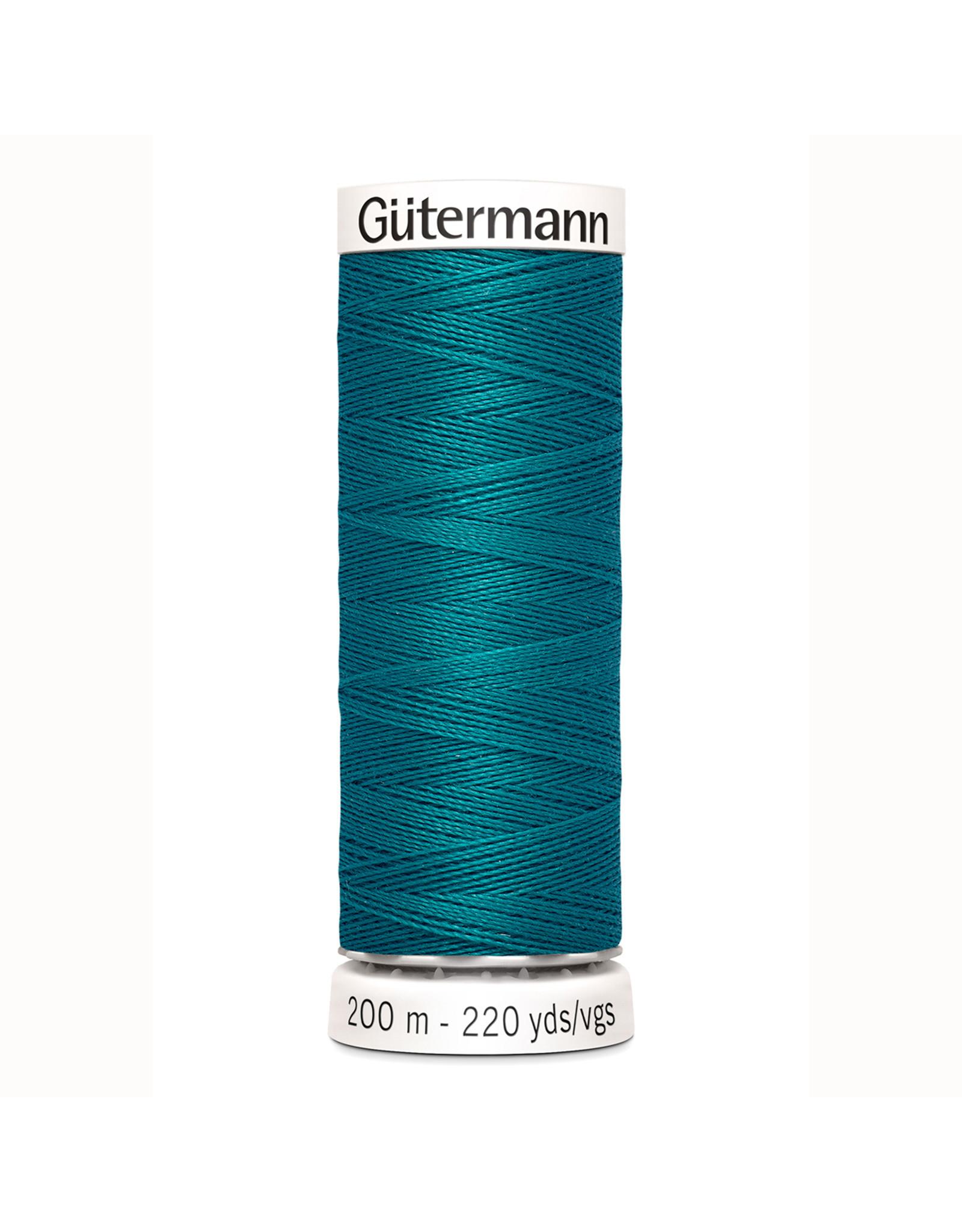 Gütermann Gütermann Nähgarn 200 m - nr 189