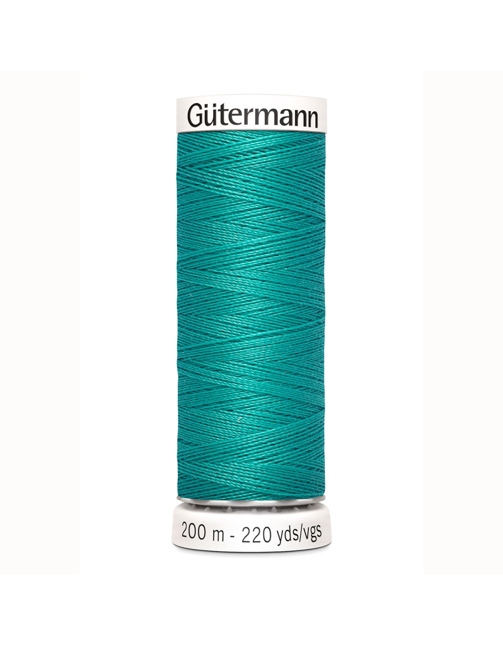 Gütermann Gütermann Naaigaren 200 m - nr 235