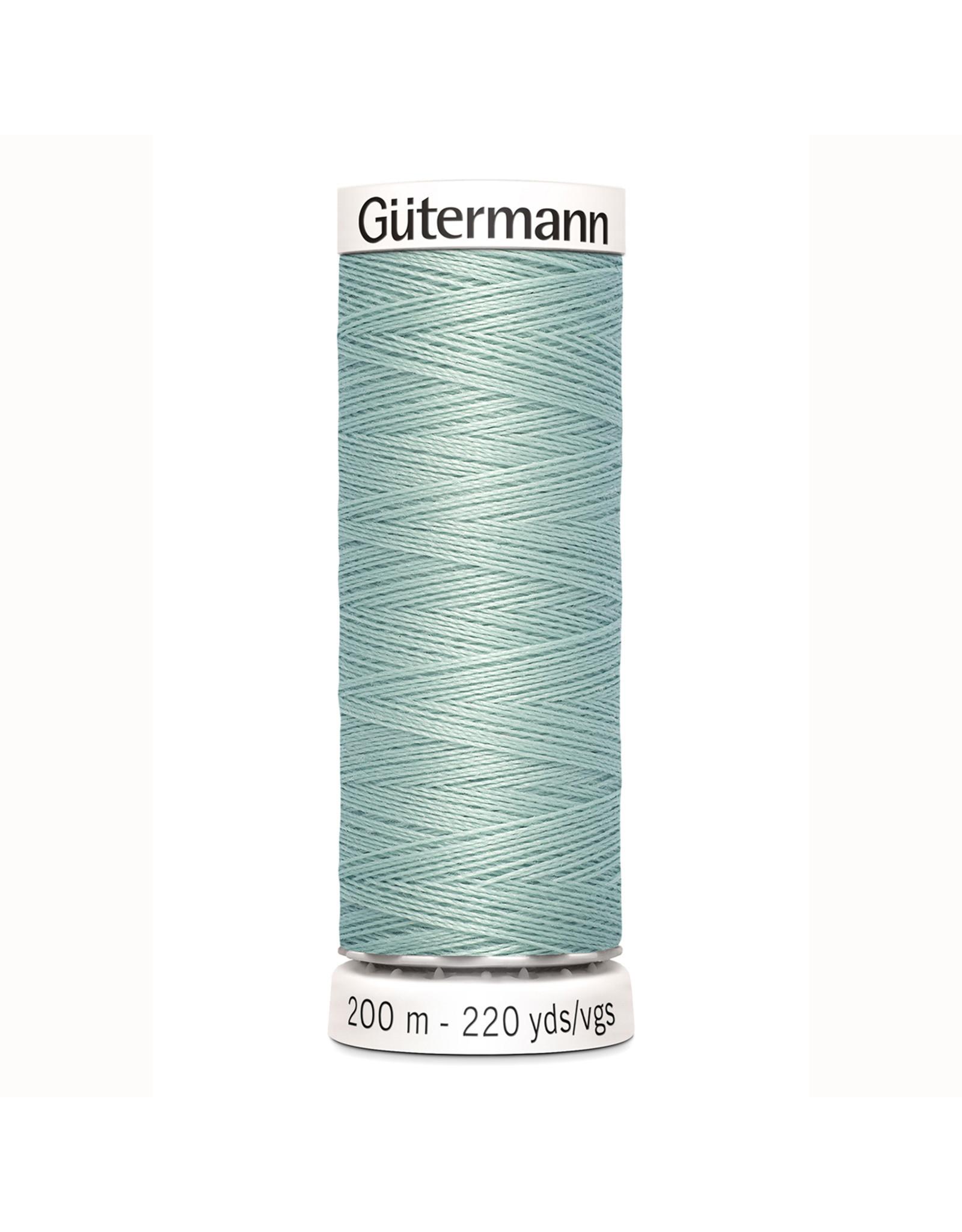 Gütermann Gütermann Nähgarn 200 m - nr 297