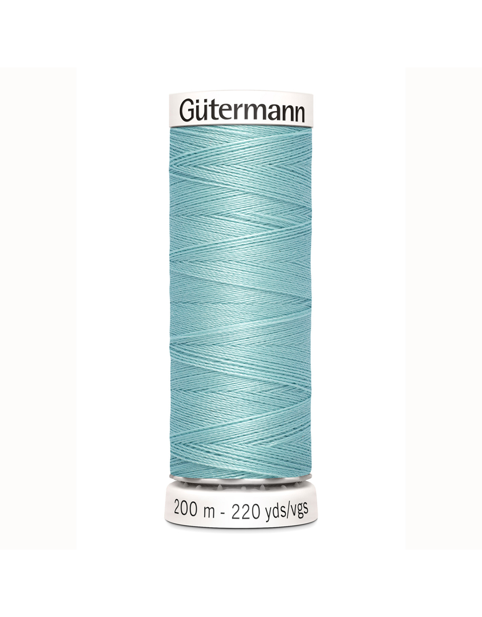Gütermann Gütermann Naaigaren 200 m - nr 331