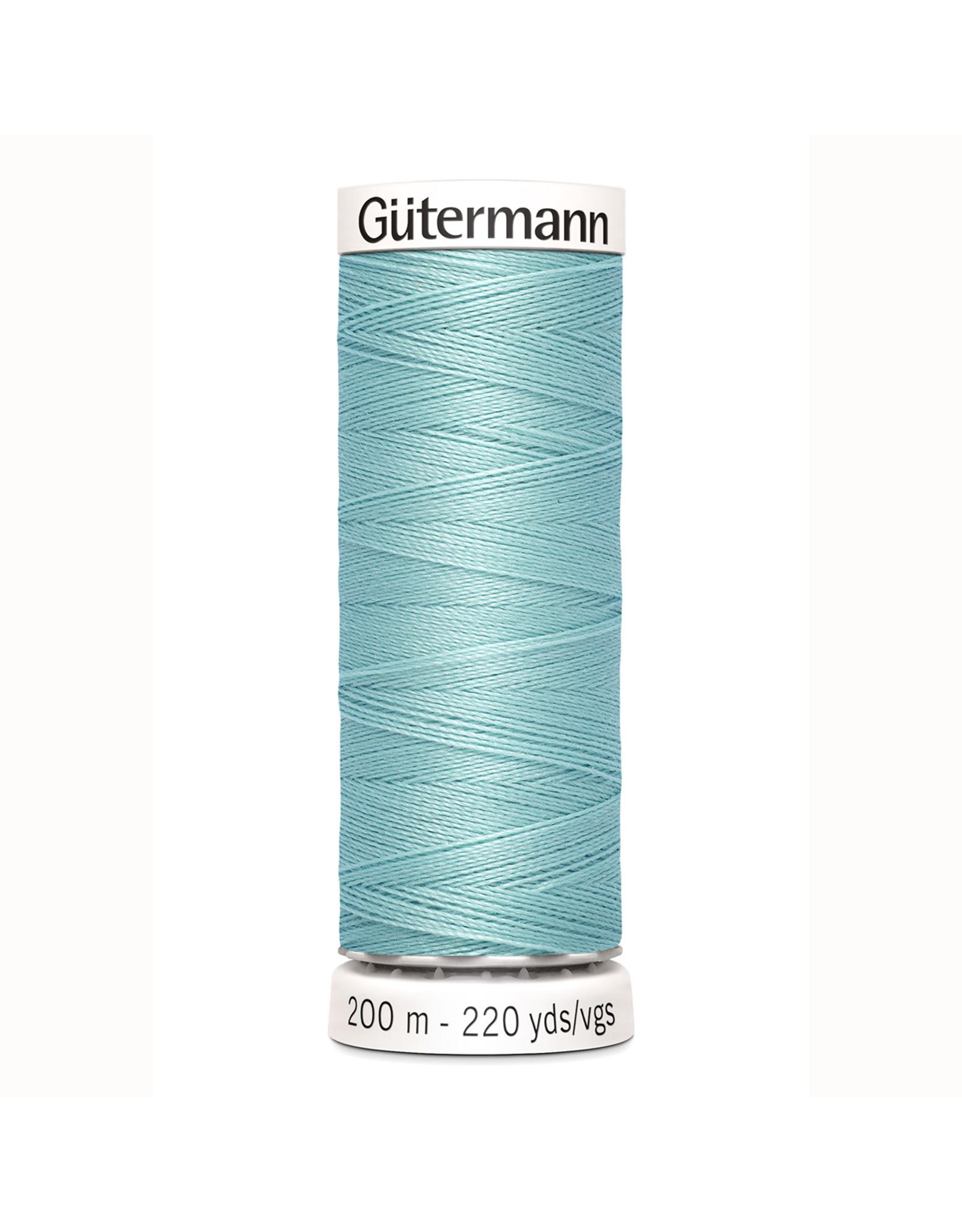 Gütermann Gütermann Nähgarn 200 m - nr 331