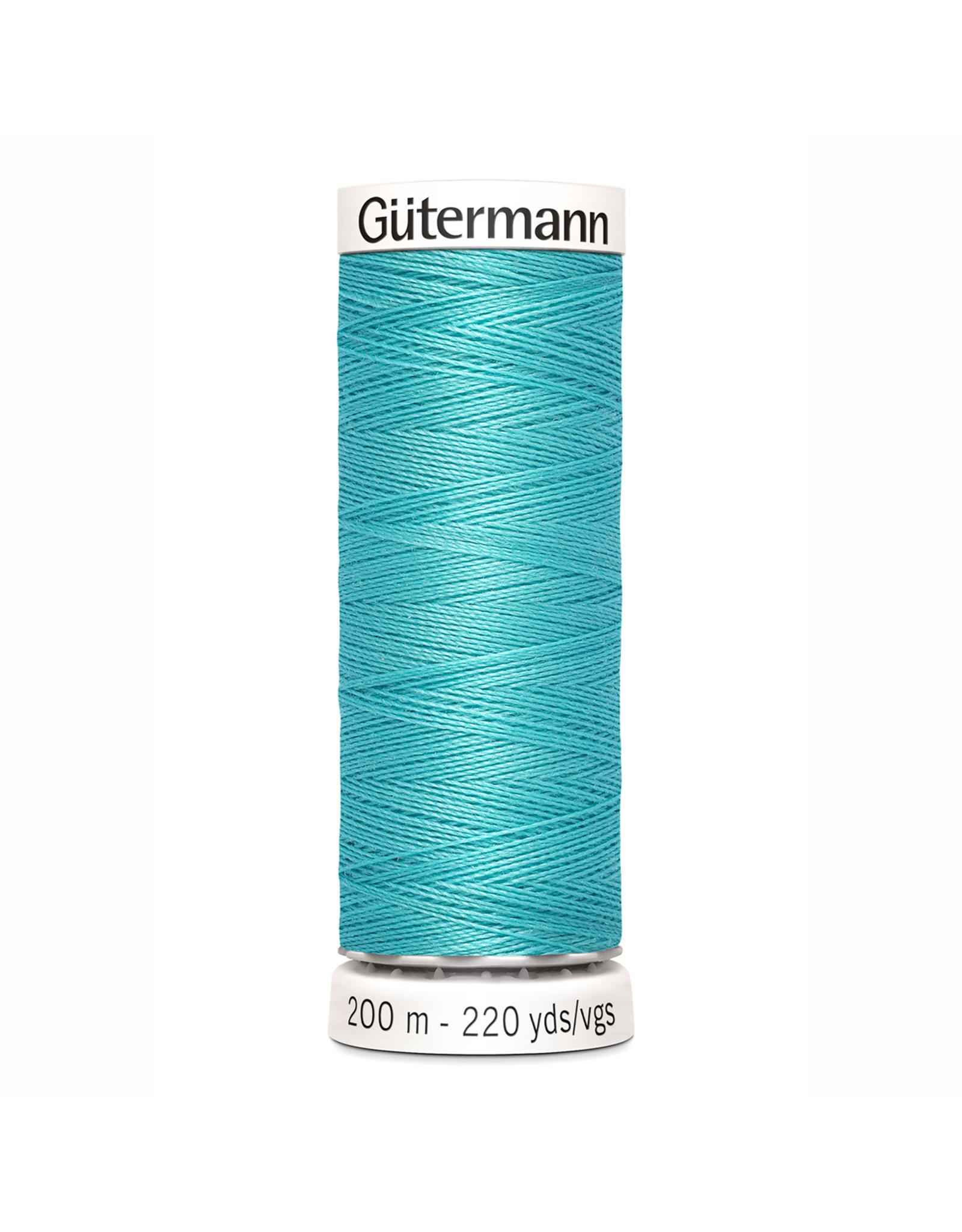 Gütermann Gütermann Naaigaren 200 m - nr 192