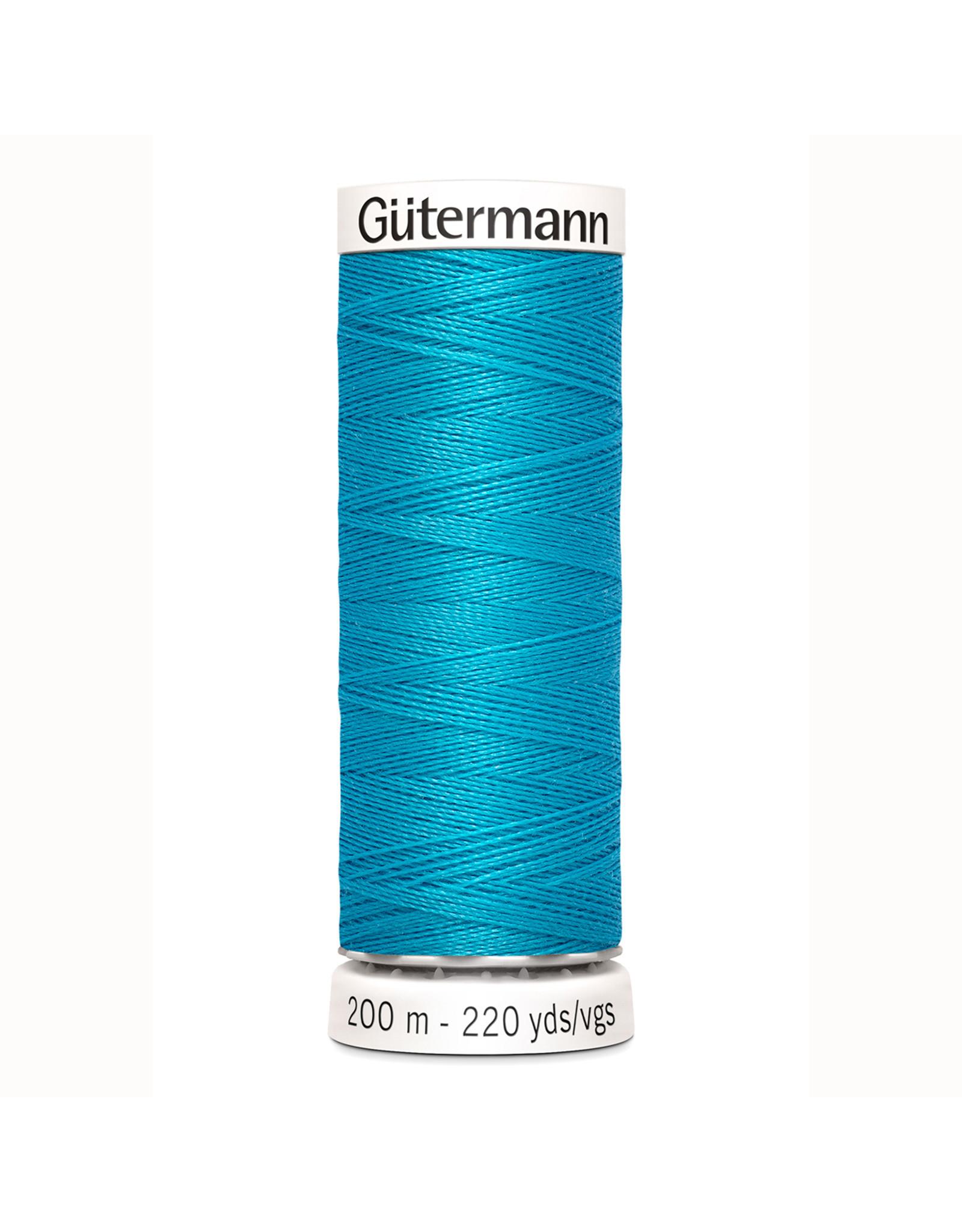 Gütermann Gütermann Naaigaren 200 m - nr 736