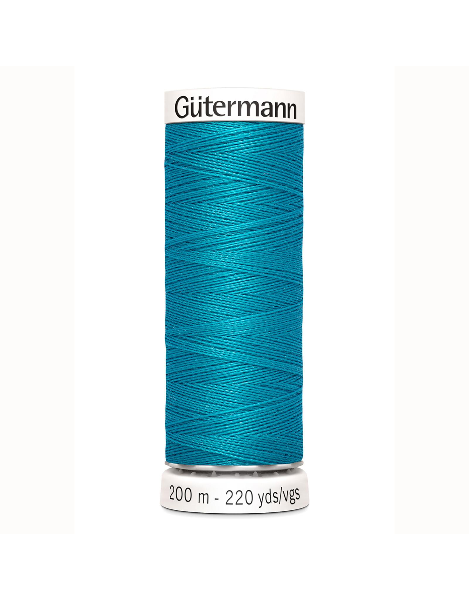 Gütermann Gütermann Naaigaren 200 m - nr 946