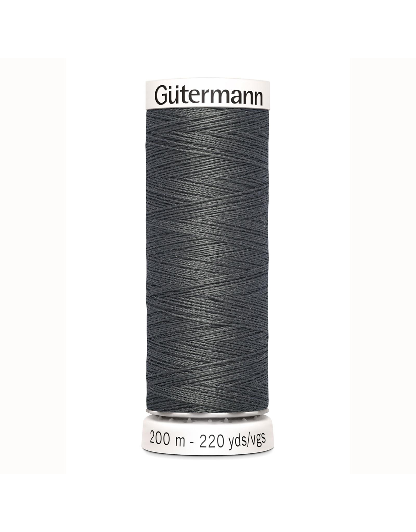 Gütermann Gütermann Naaigaren 200 m - nr 702