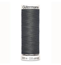 Gütermann Gütermann Sewing Thread 200 m - nr 702