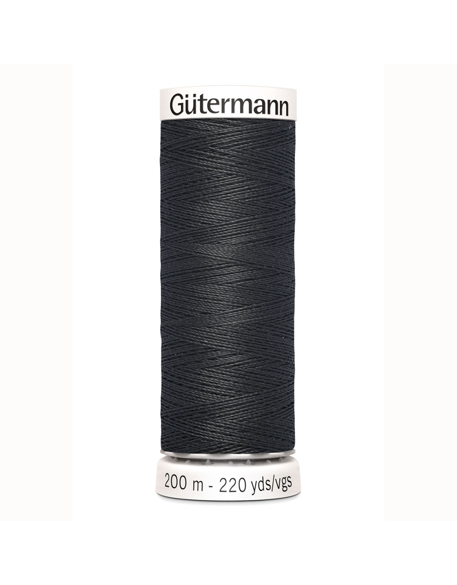 Gütermann Gütermann Naaigaren 200 m - nr 190