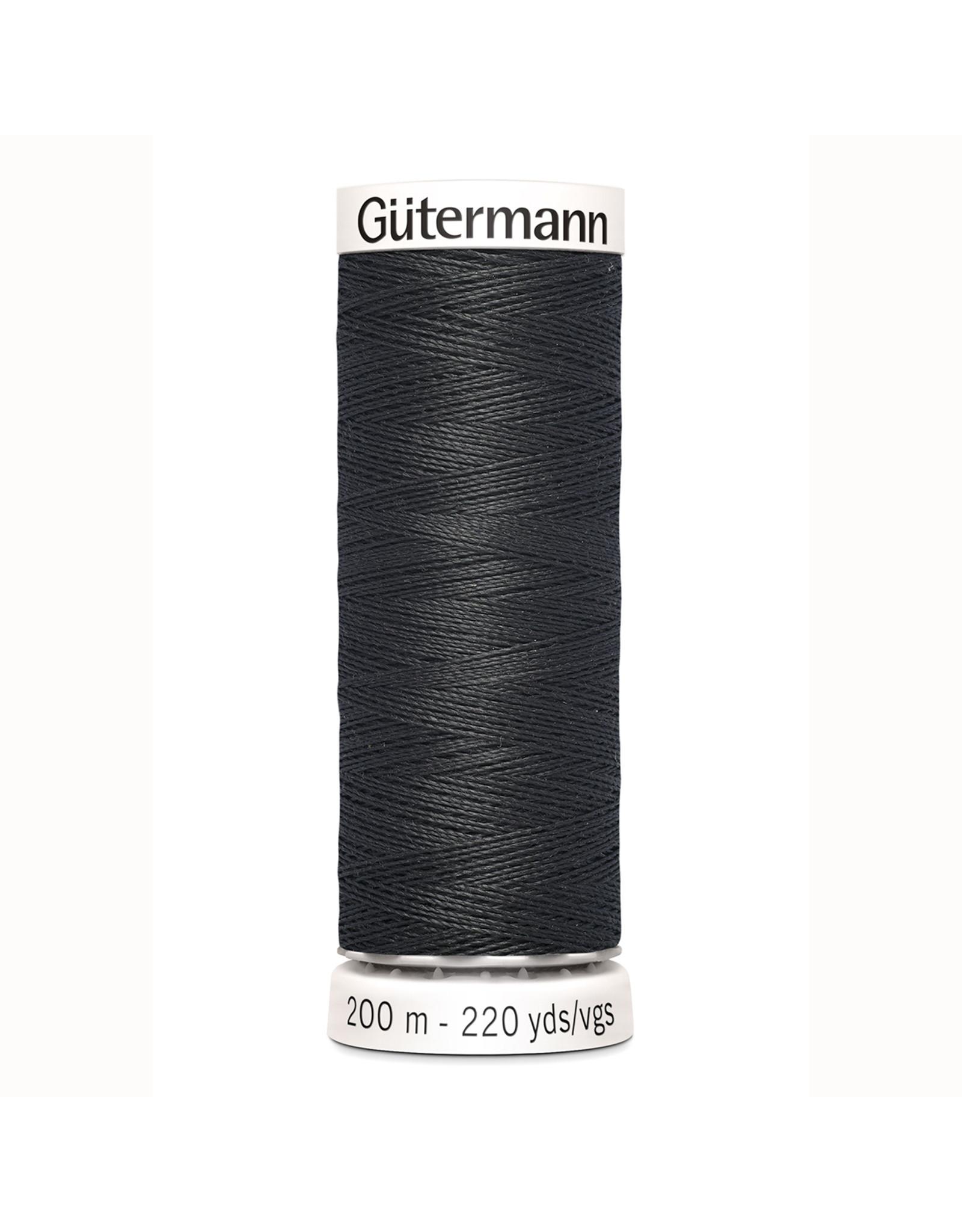 Gütermann Gütermann Sewing Thread 200 m - nr 190