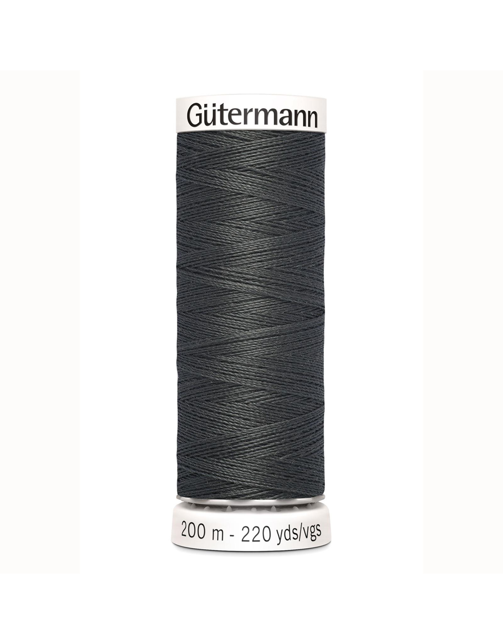 Gütermann Gütermann Nähgarn 200 m - nr 36