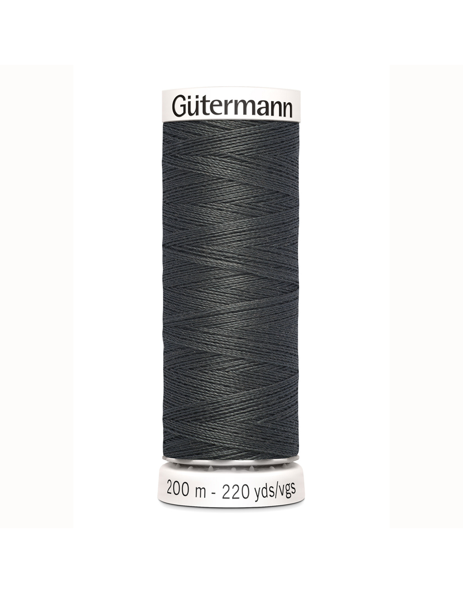 Gütermann Gütermann Sewing Thread 200 m - nr  36