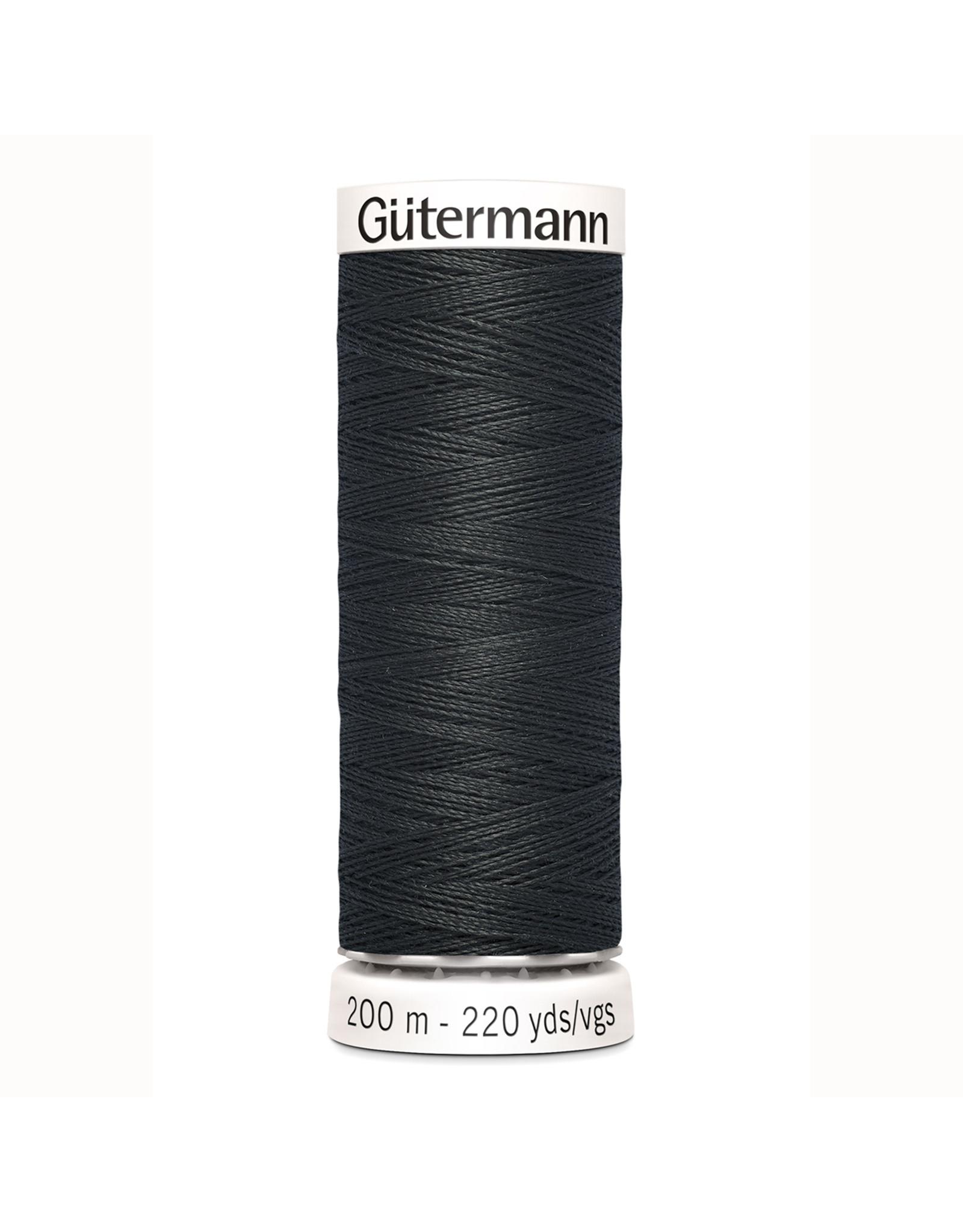 Gütermann Gütermann Naaigaren 200 m - nr 542