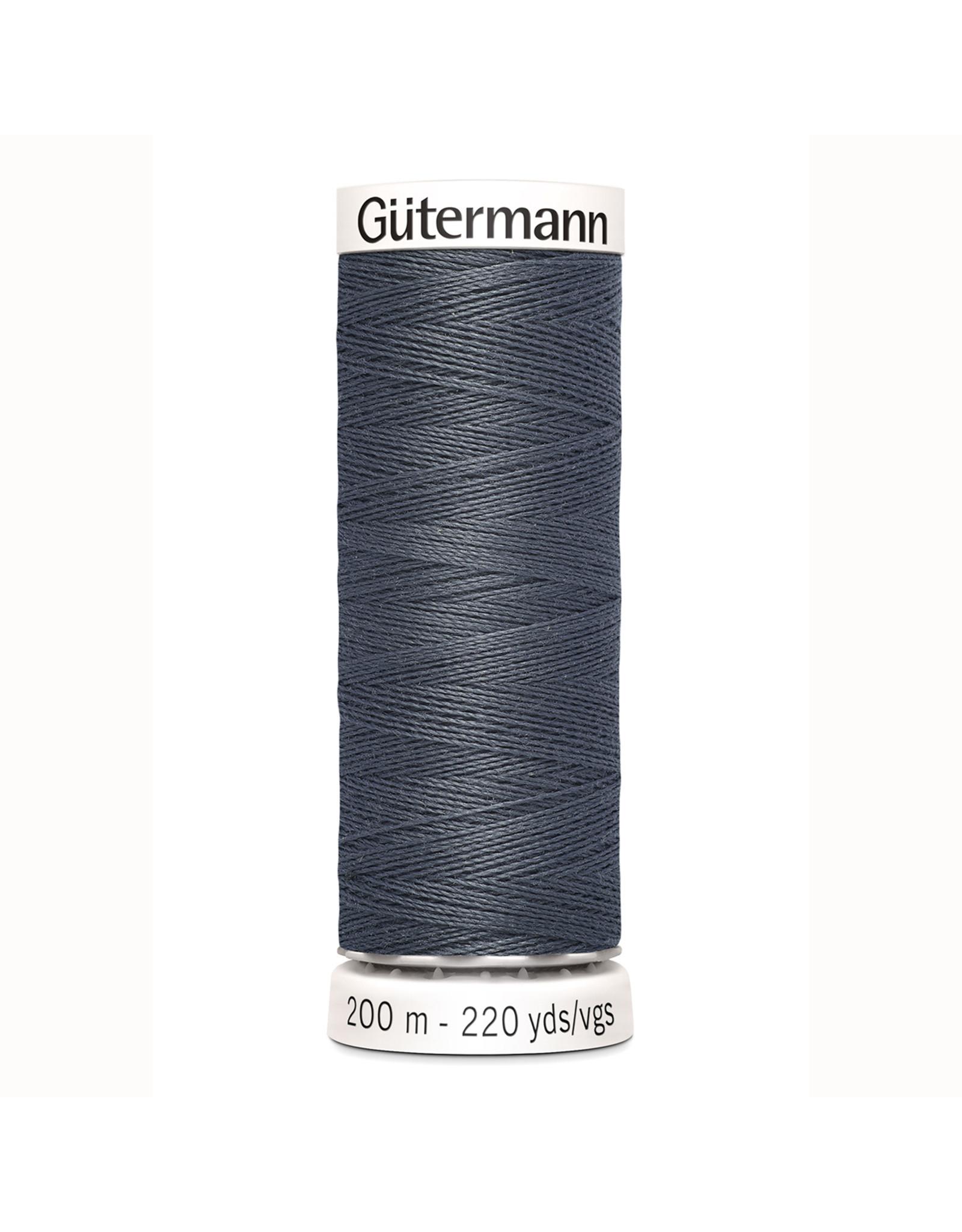 Gütermann Gütermann Naaigaren 200 m - nr 93