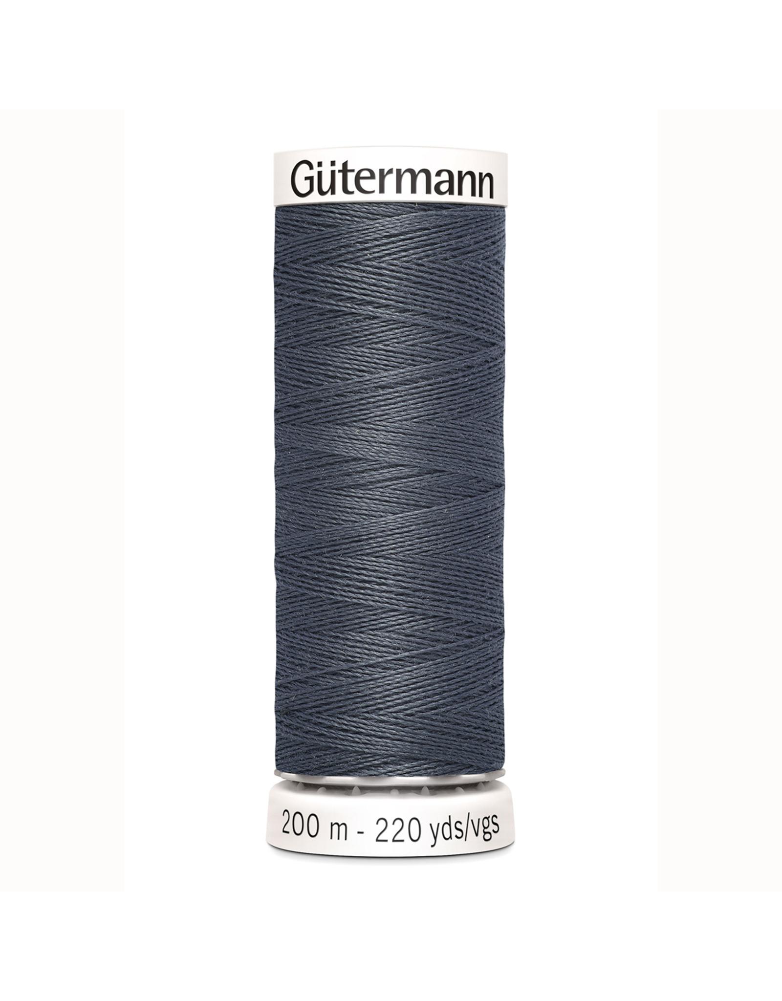 Gütermann Gütermann Sewing Thread 200 m - nr 93