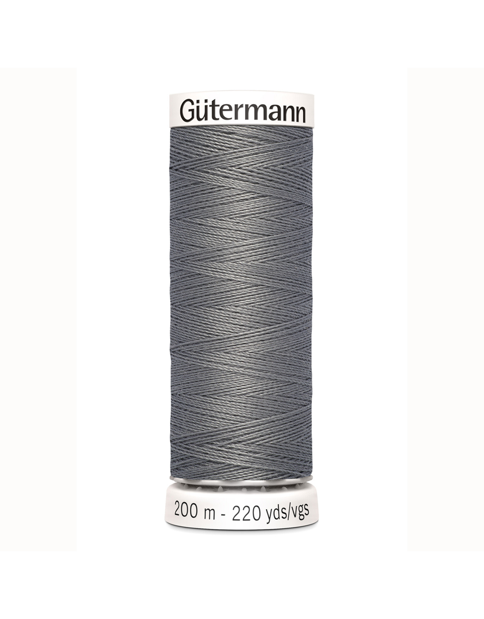 Gütermann Gütermann Sewing Thread 200 m - nr 496