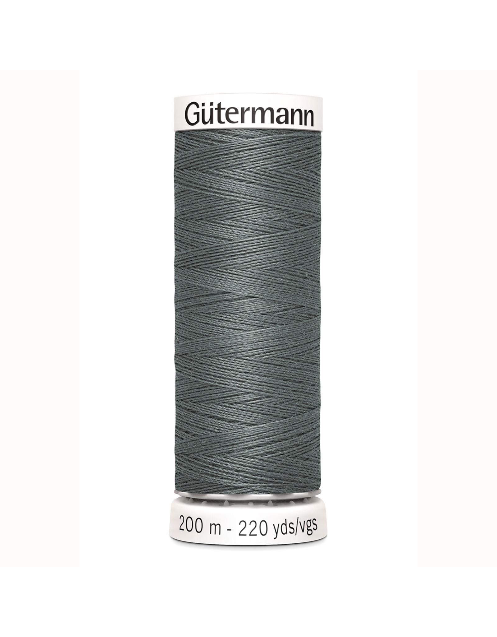 Gütermann Gütermann Naaigaren 200 m - nr 701