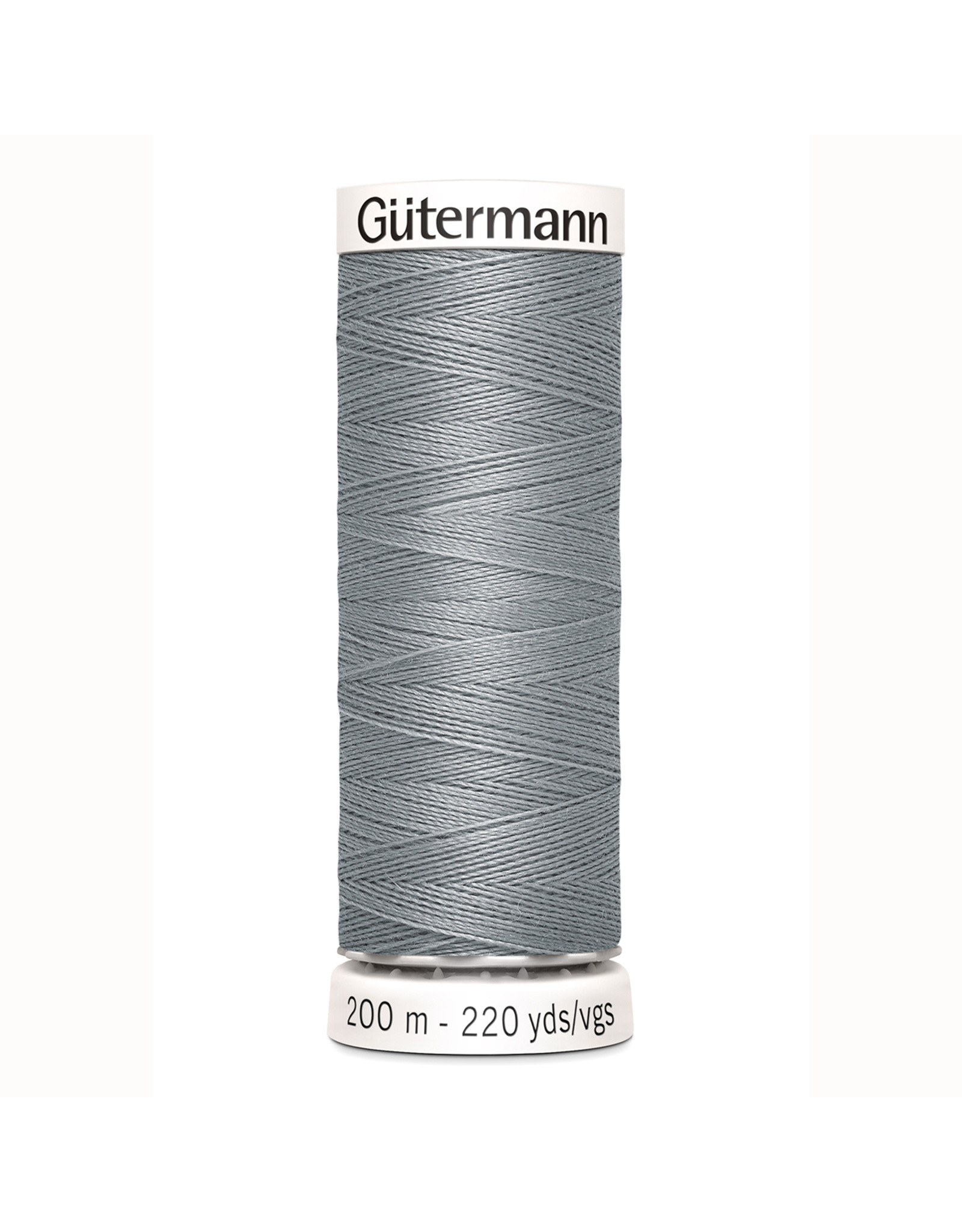 Gütermann Gütermann Nähgarn 200 m - nr 40